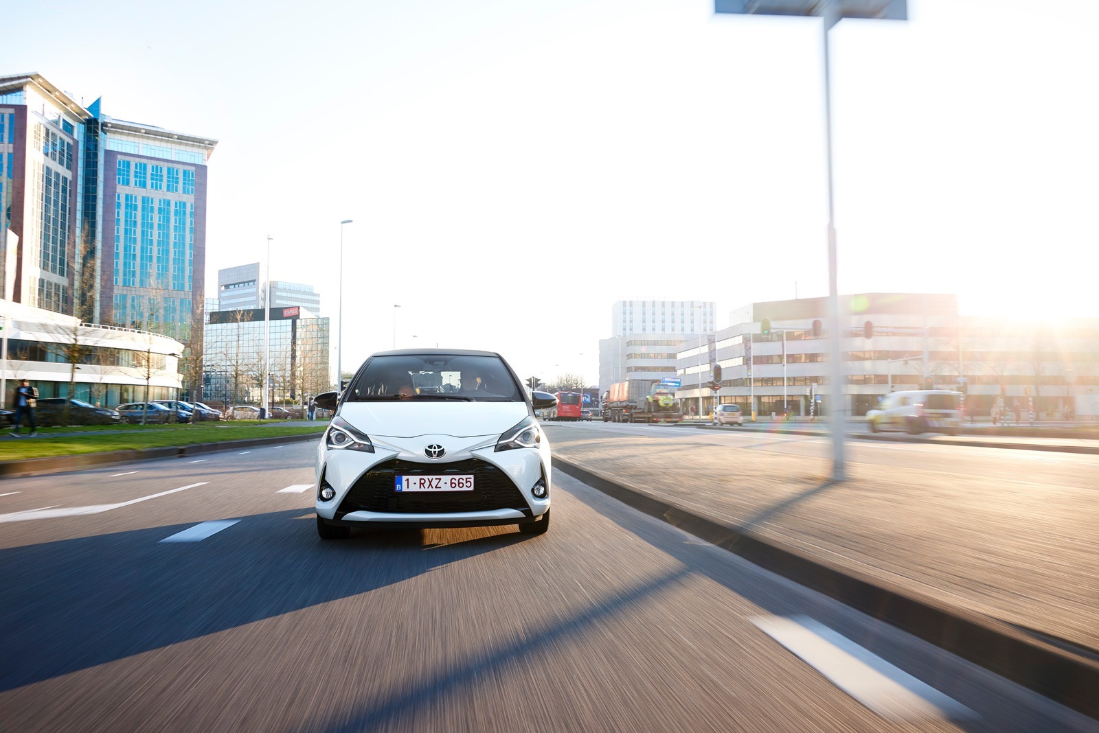 First_Drive_2017_Toyota_Yaris_34