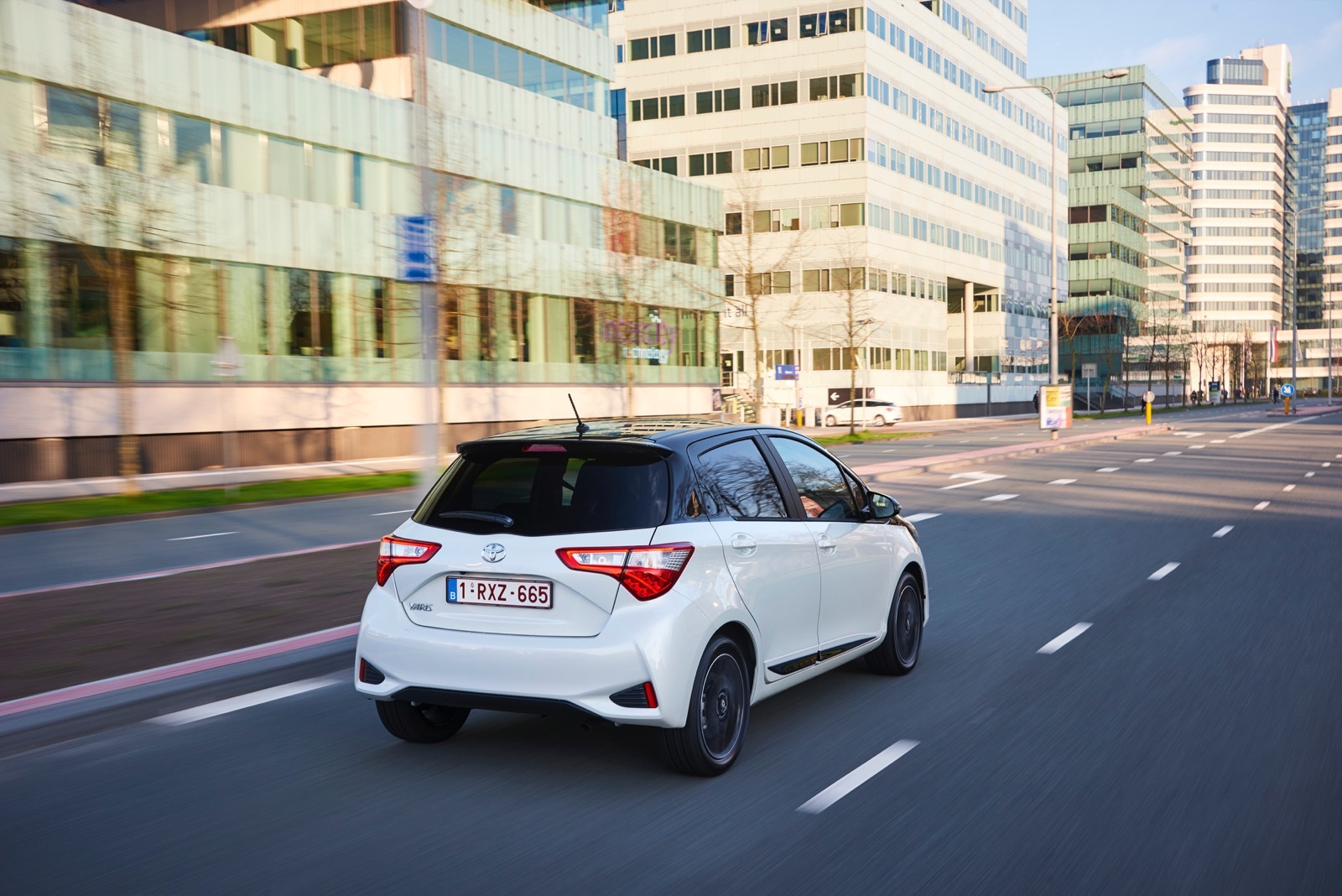 First_Drive_2017_Toyota_Yaris_37