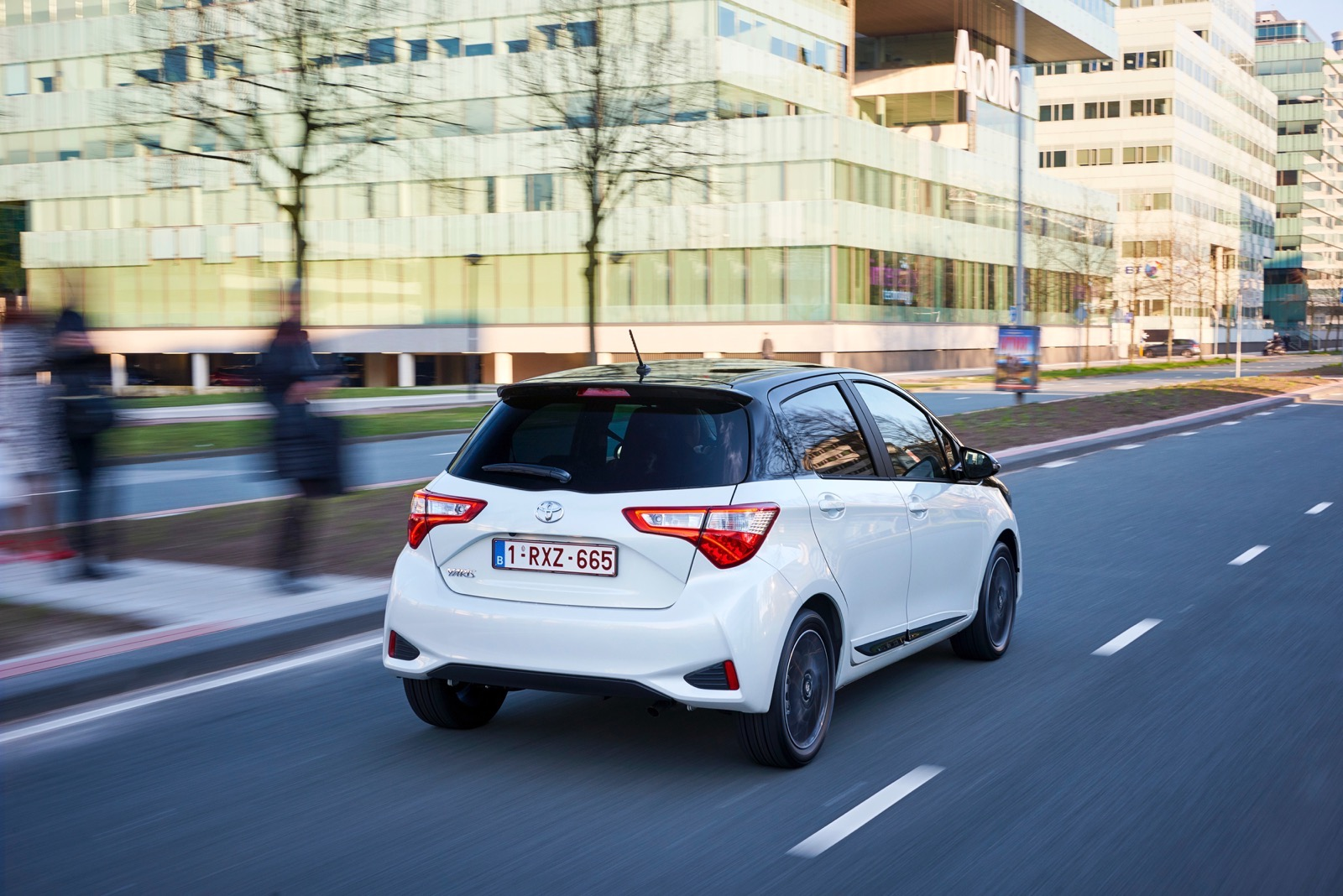 First_Drive_2017_Toyota_Yaris_38
