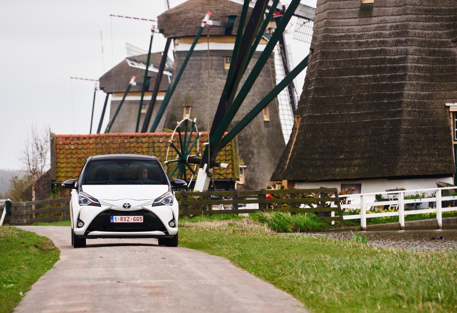 First_Drive_2017_Toyota_Yaris_41