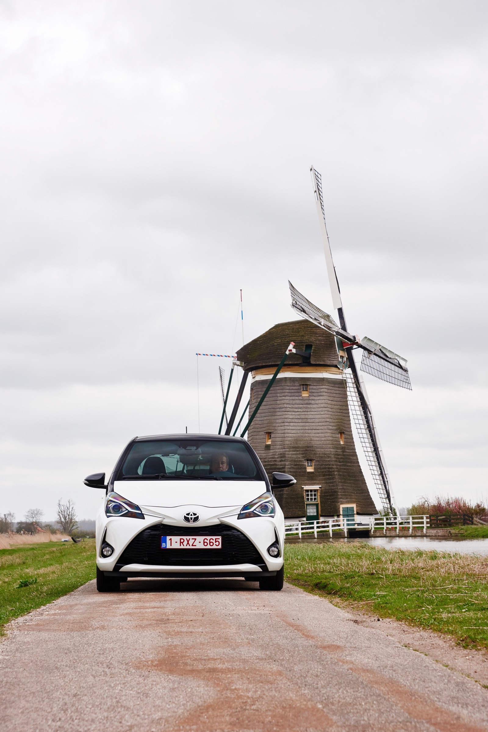 First_Drive_2017_Toyota_Yaris_44