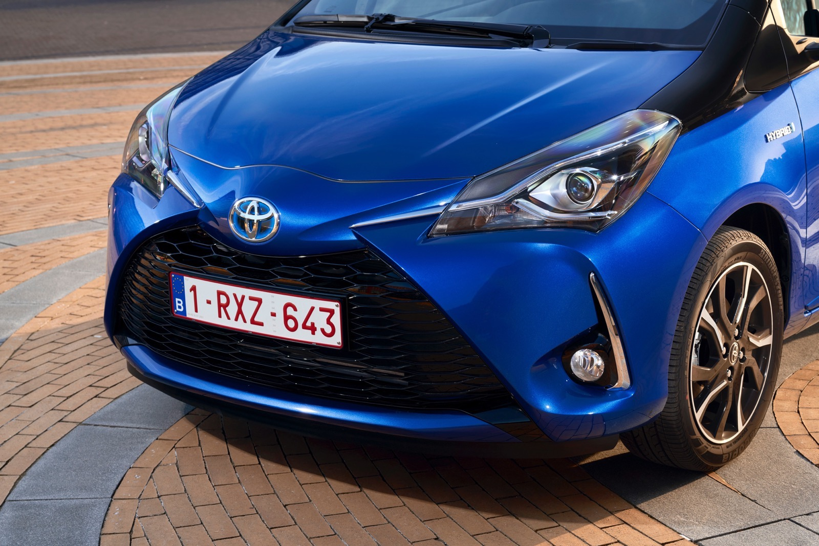 First_Drive_2017_Toyota_Yaris_53