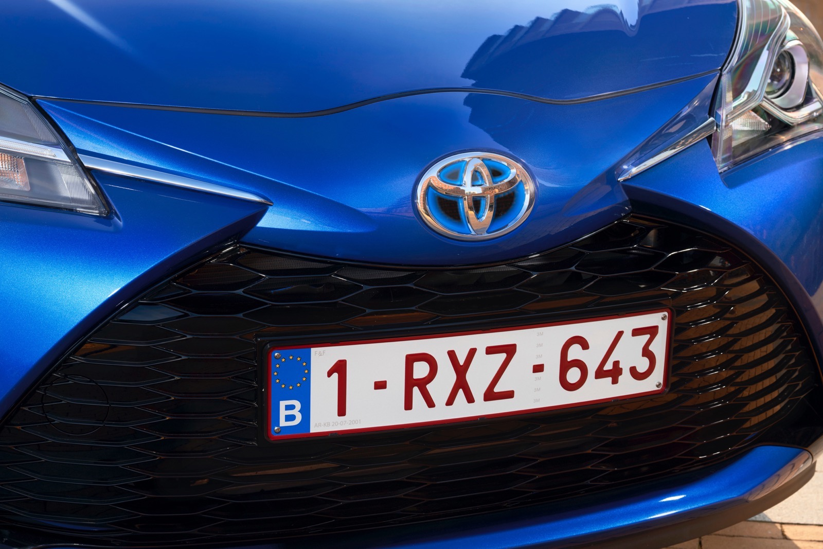 First_Drive_2017_Toyota_Yaris_54