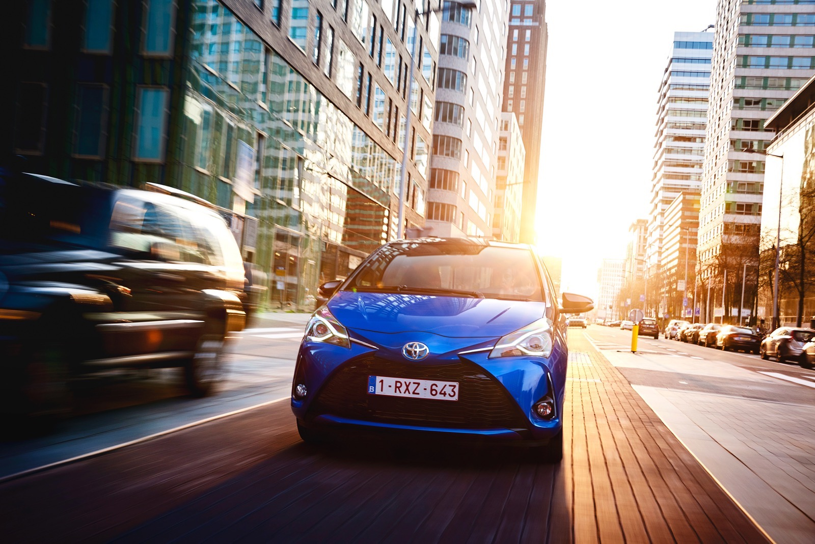 First_Drive_2017_Toyota_Yaris_74
