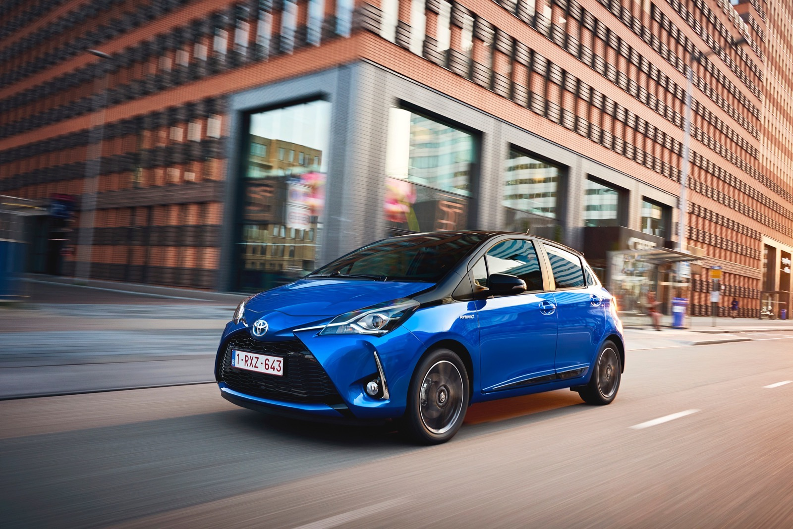 First_Drive_2017_Toyota_Yaris_75