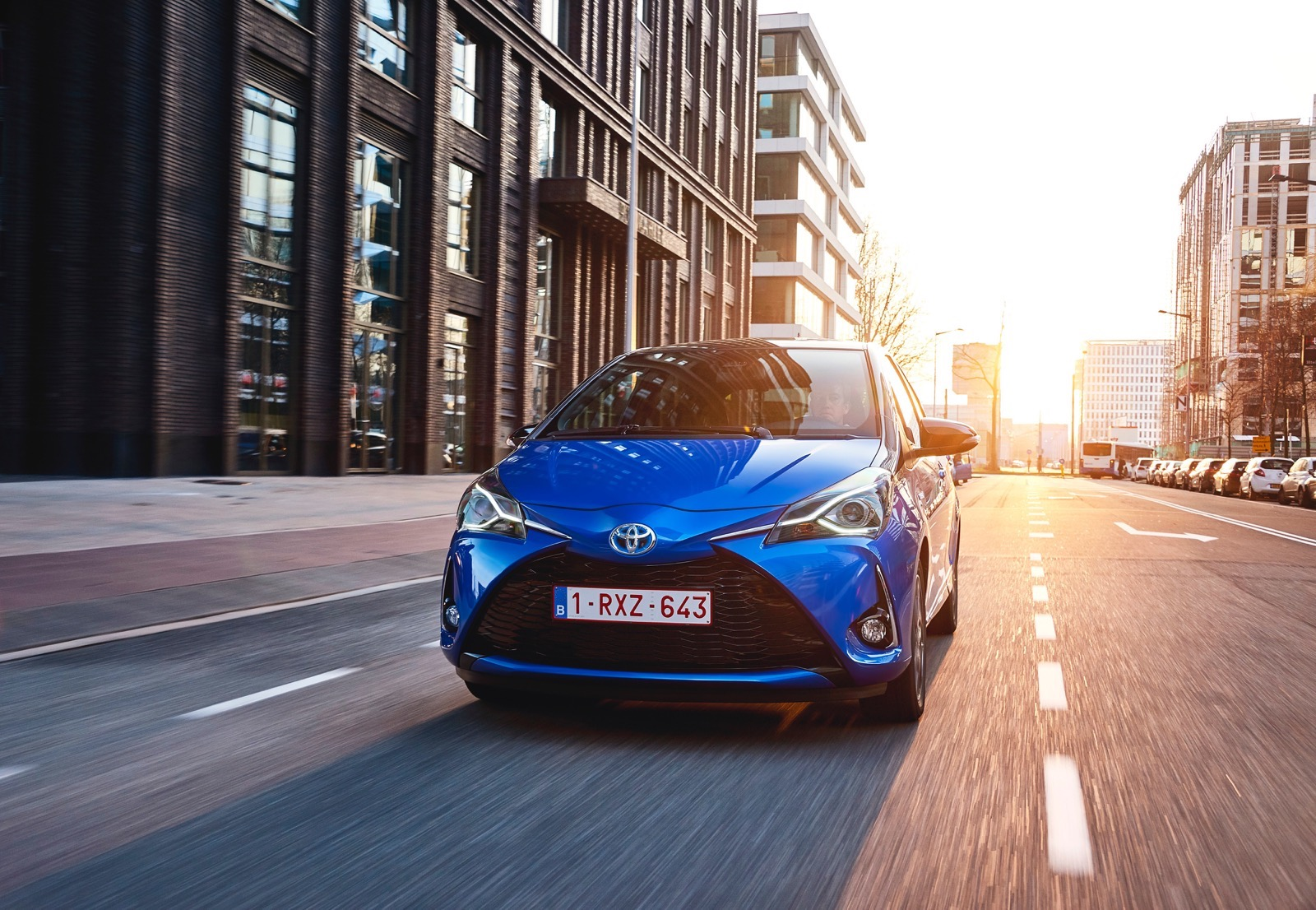 First_Drive_2017_Toyota_Yaris_76