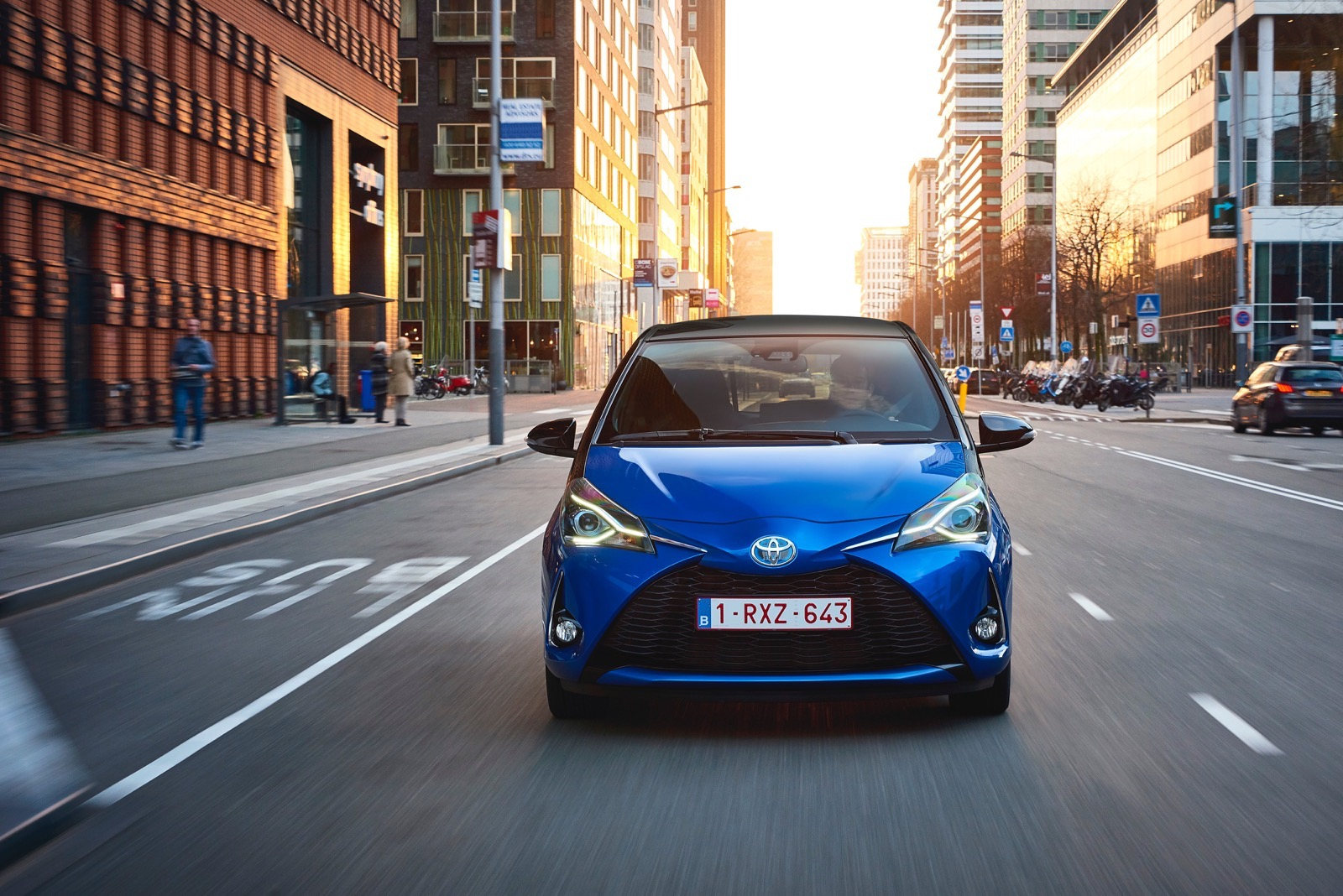 First_Drive_2017_Toyota_Yaris_77