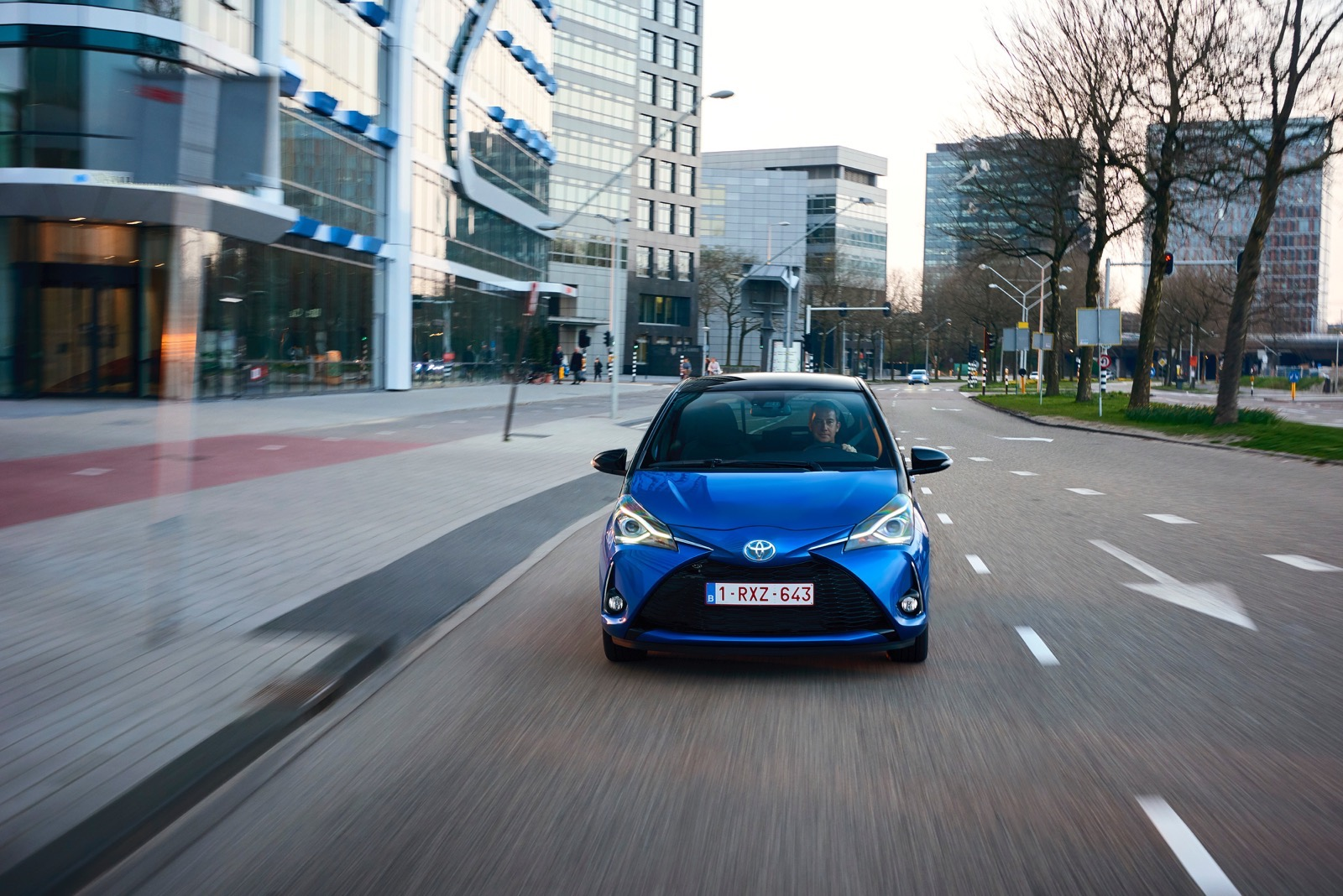 First_Drive_2017_Toyota_Yaris_78