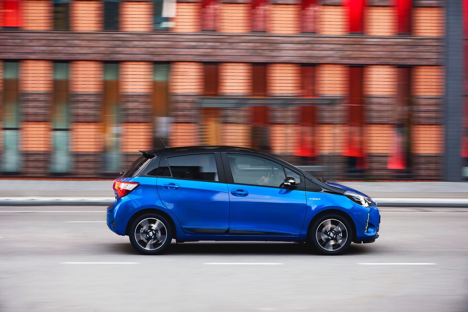 First_Drive_2017_Toyota_Yaris_79