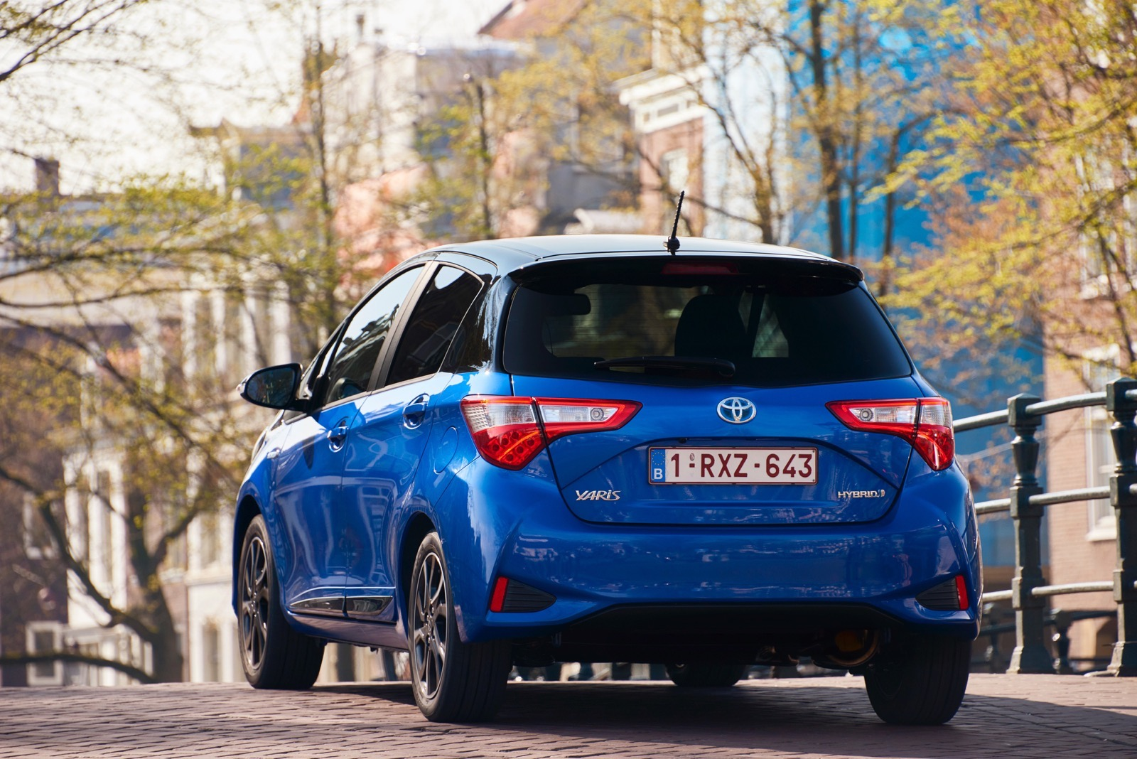 First_Drive_2017_Toyota_Yaris_84
