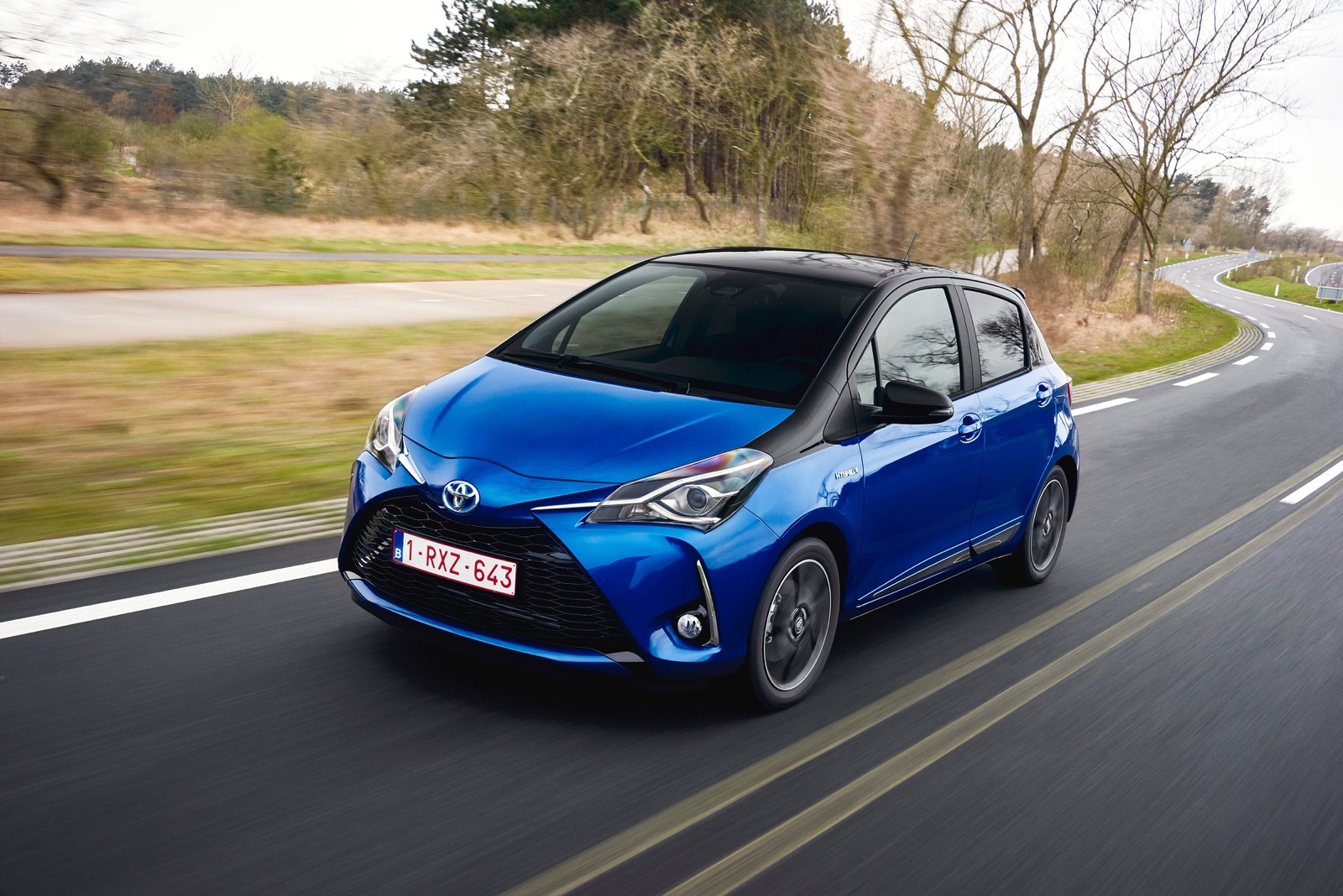 First_Drive_2017_Toyota_Yaris_89