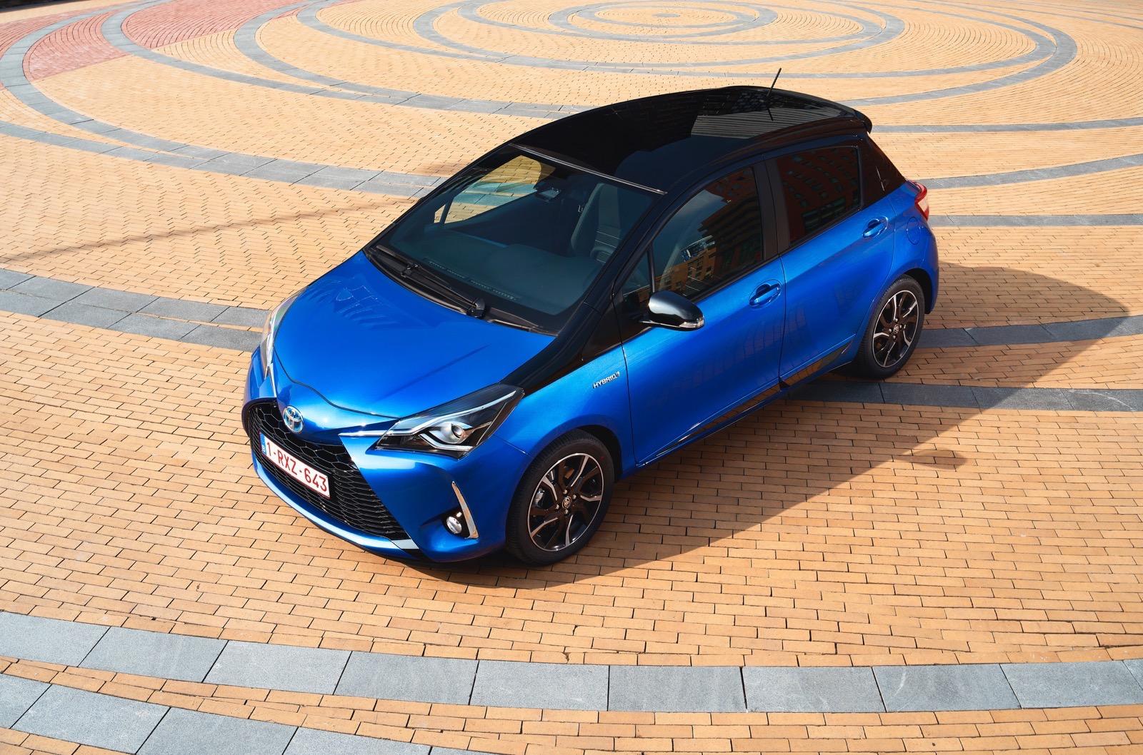 First_Drive_2017_Toyota_Yaris_94