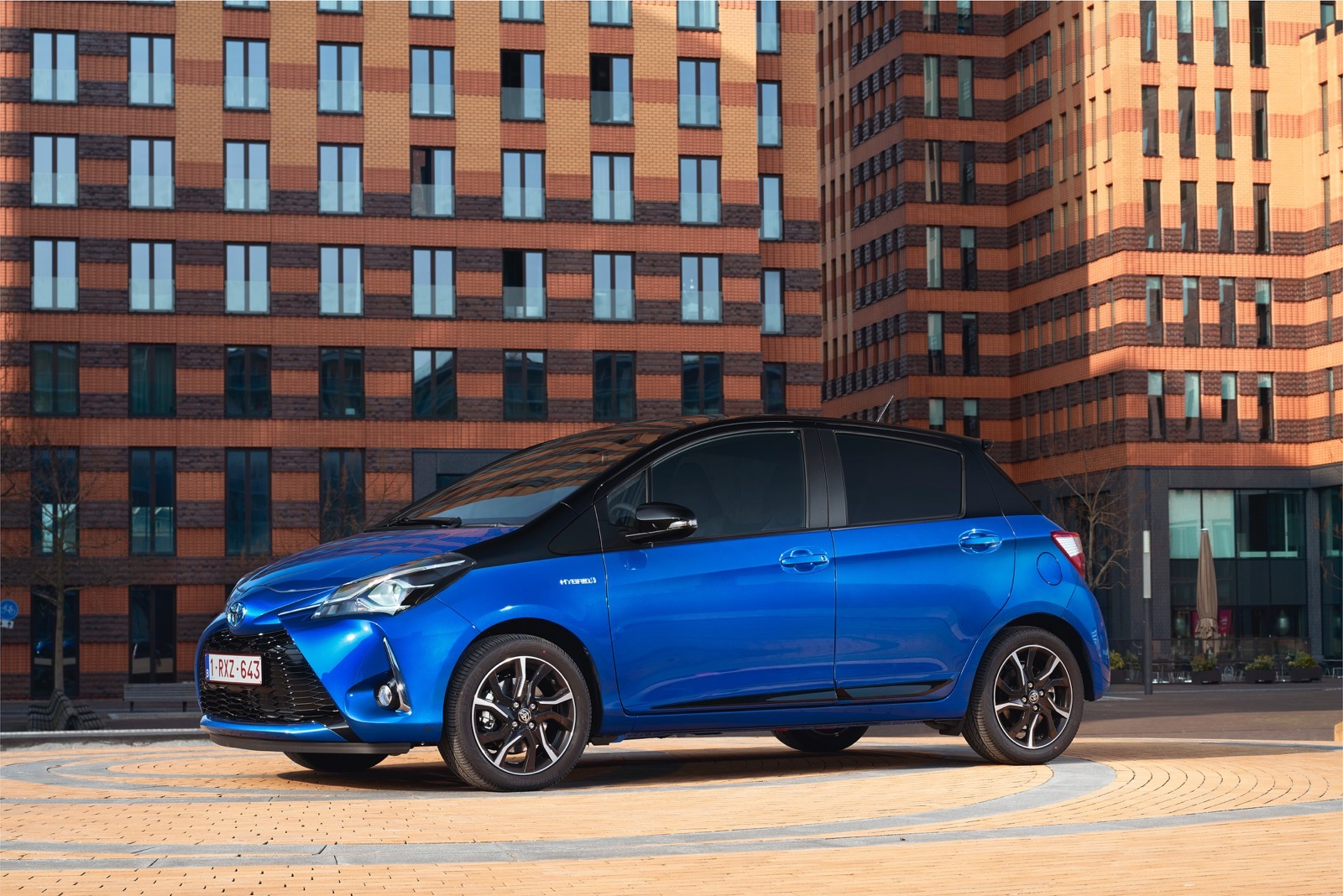 First_Drive_2017_Toyota_Yaris_96