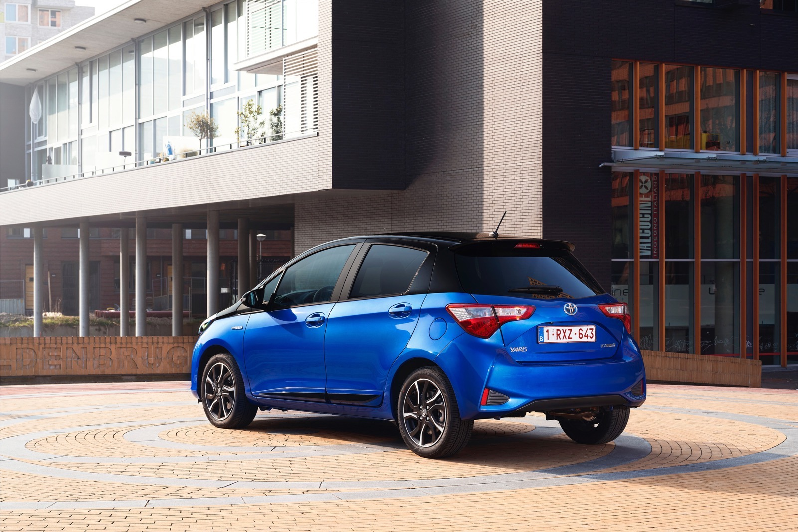 First_Drive_2017_Toyota_Yaris_97