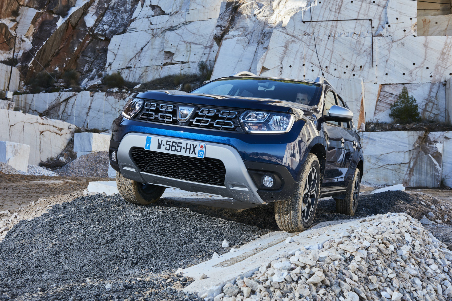 First_Drive_Dacia_Duster_004
