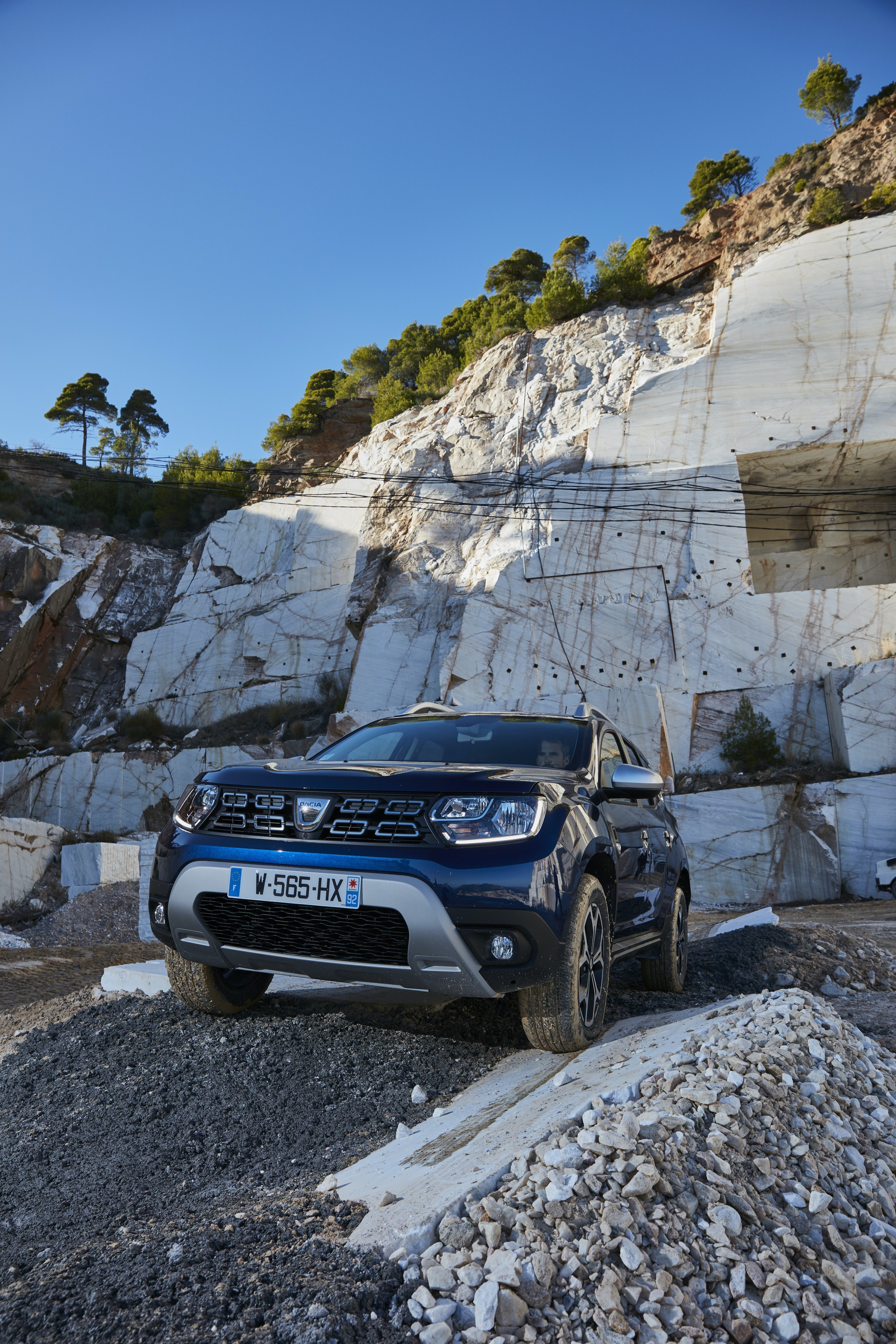 First_Drive_Dacia_Duster_005