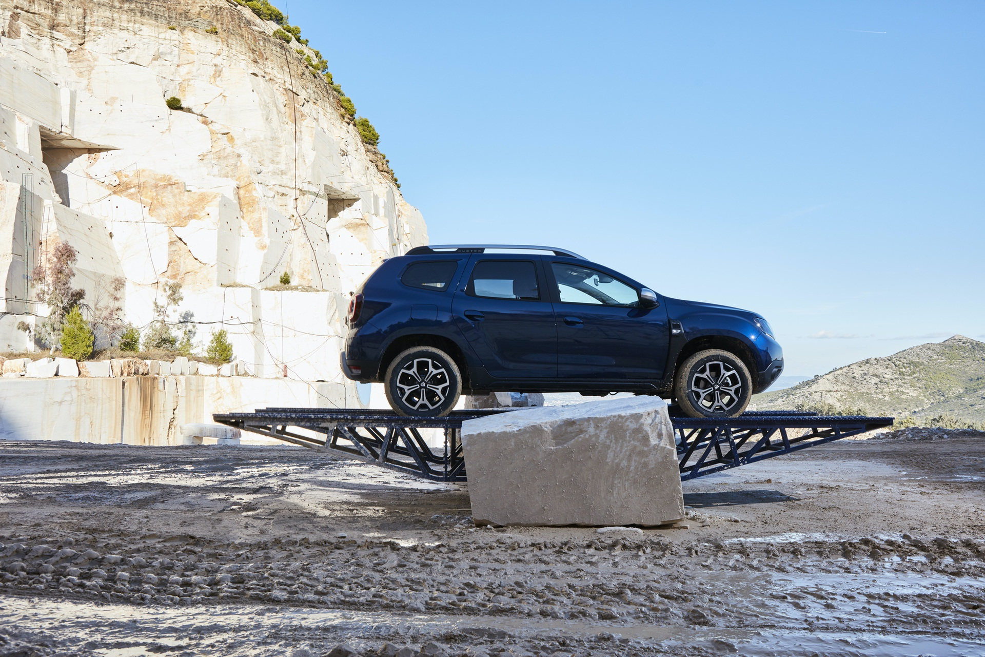 First_Drive_Dacia_Duster_007