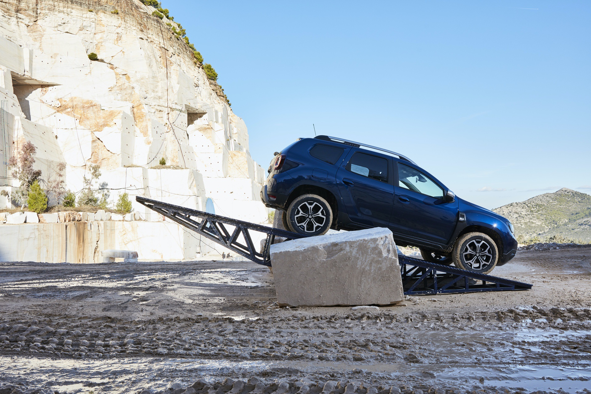 First_Drive_Dacia_Duster_008