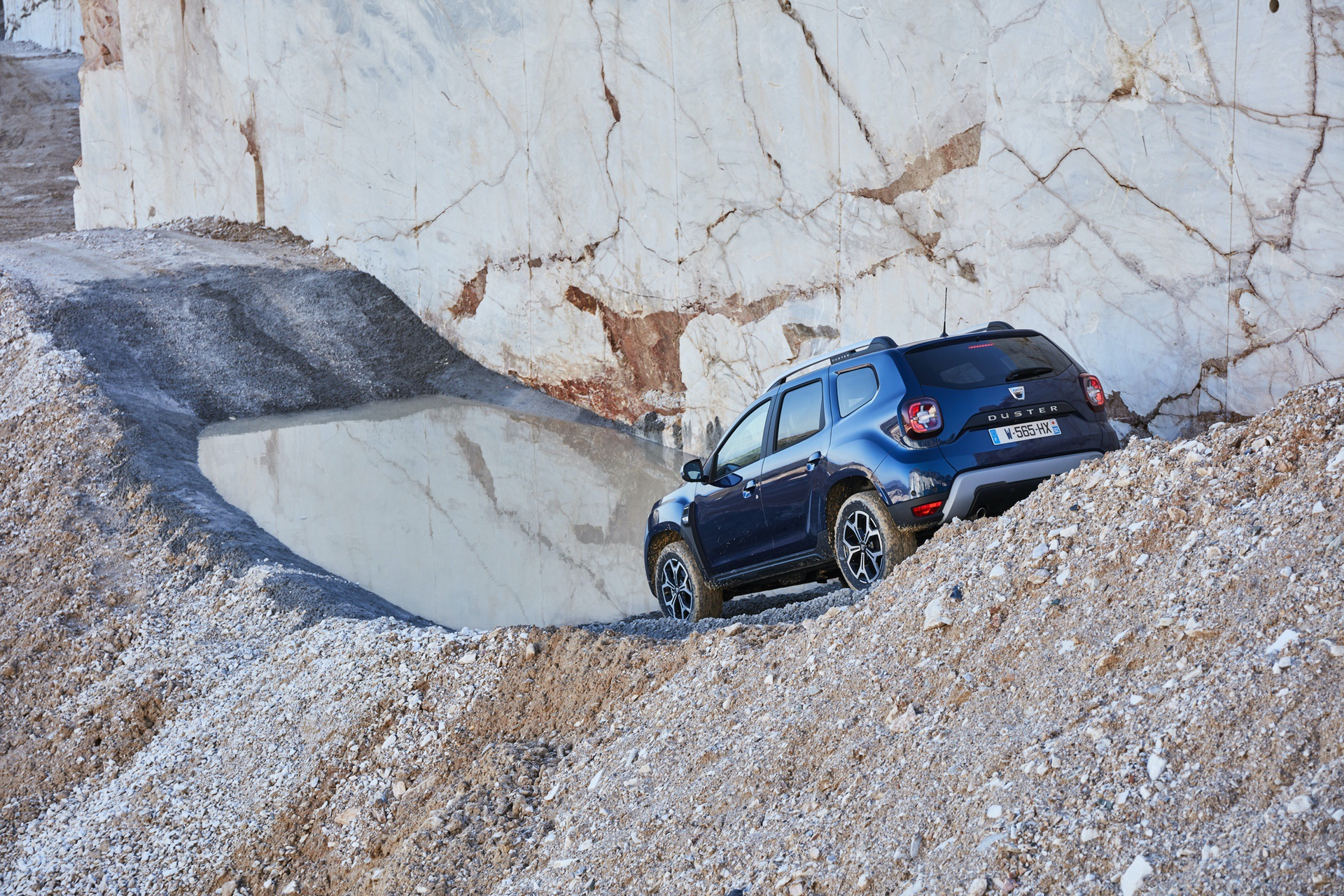 First_Drive_Dacia_Duster_011