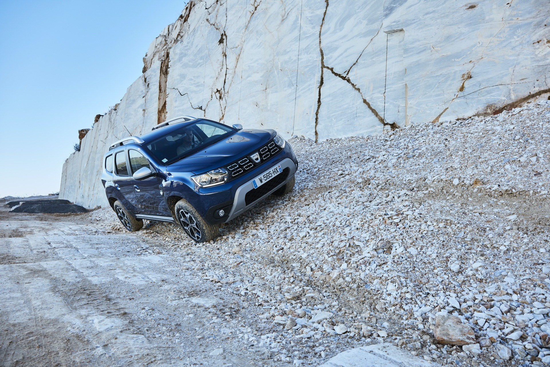 First_Drive_Dacia_Duster_021