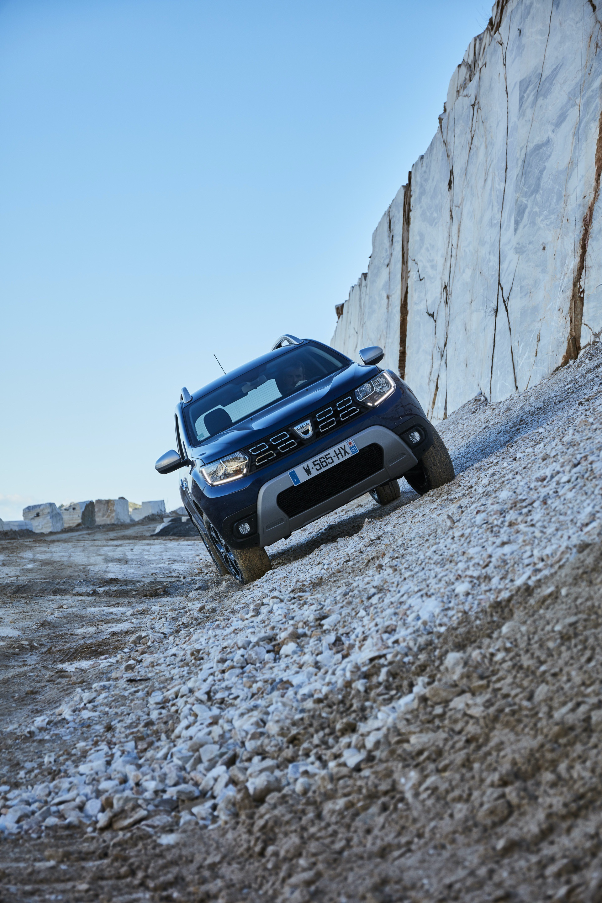 First_Drive_Dacia_Duster_023