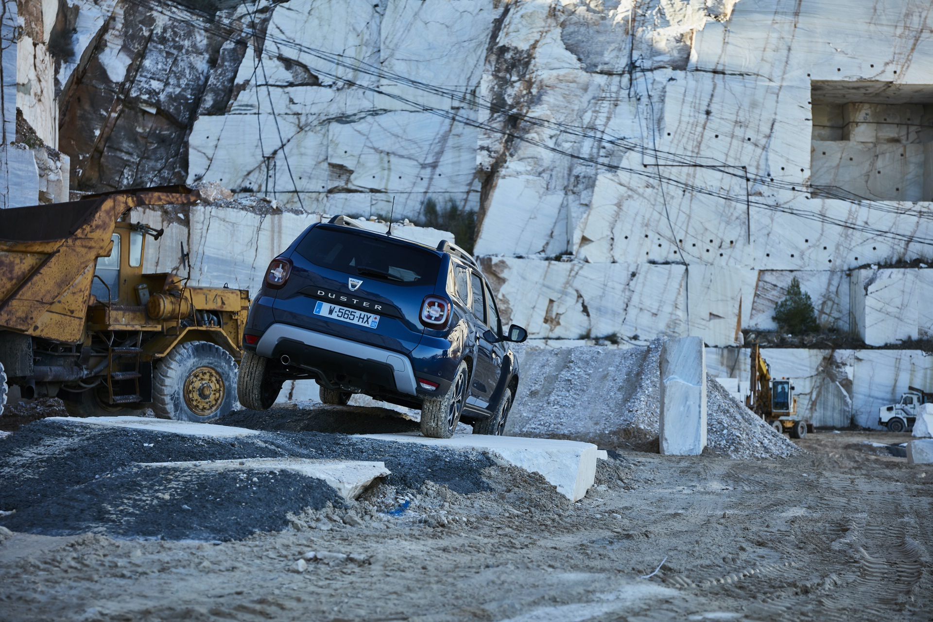 First_Drive_Dacia_Duster_024