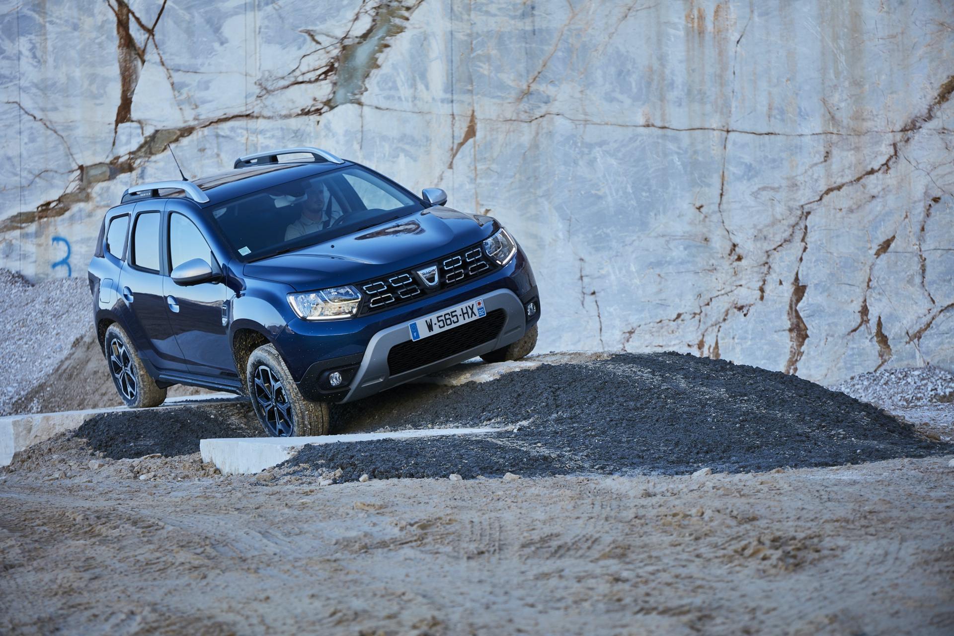 First_Drive_Dacia_Duster_026