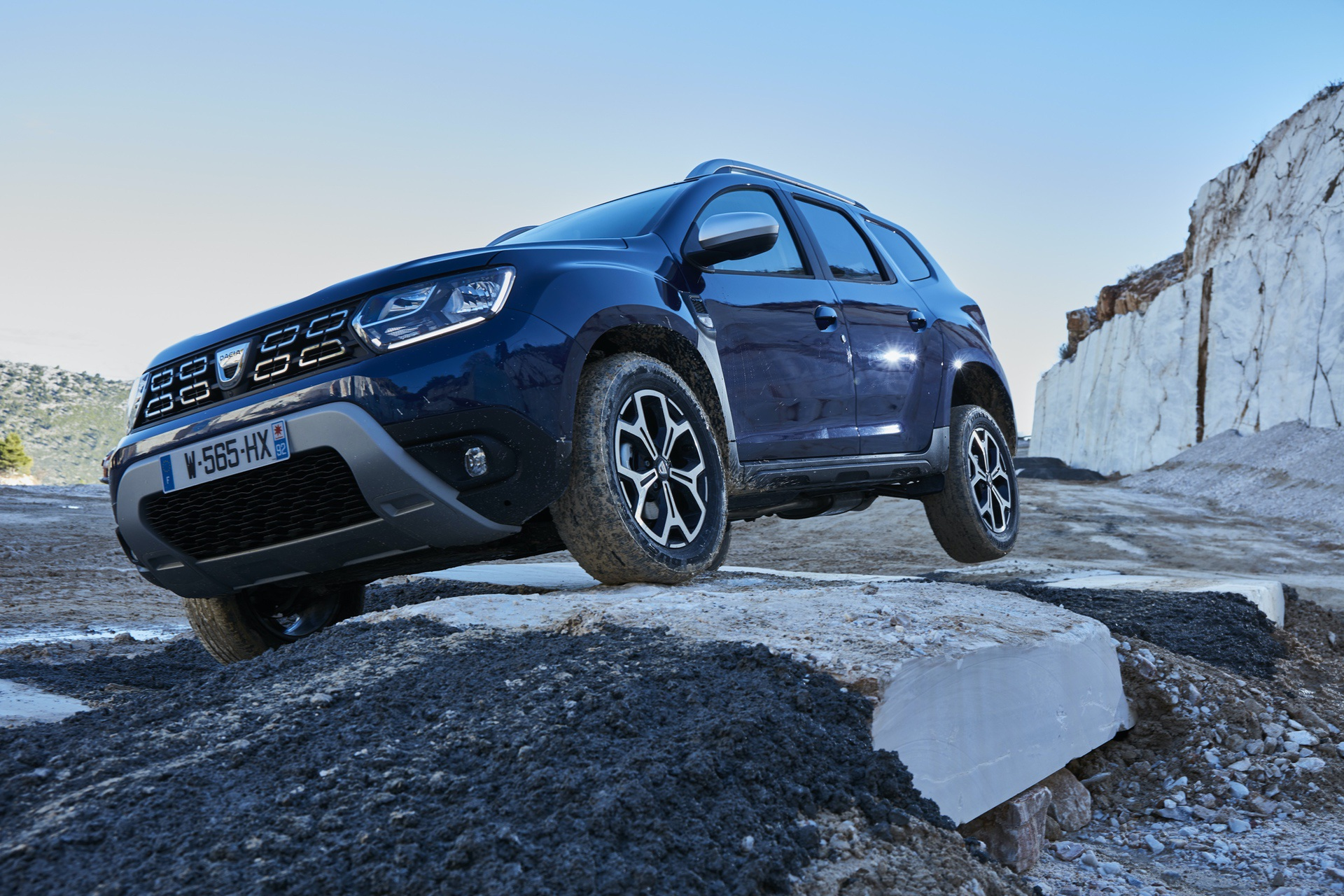 First_Drive_Dacia_Duster_028