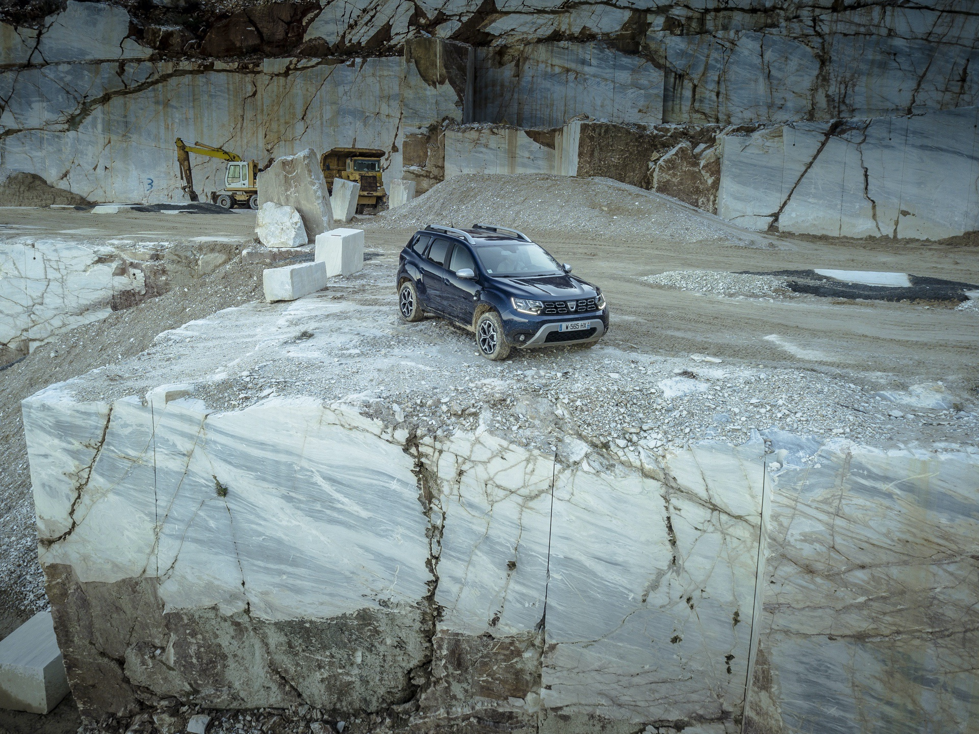 First_Drive_Dacia_Duster_033