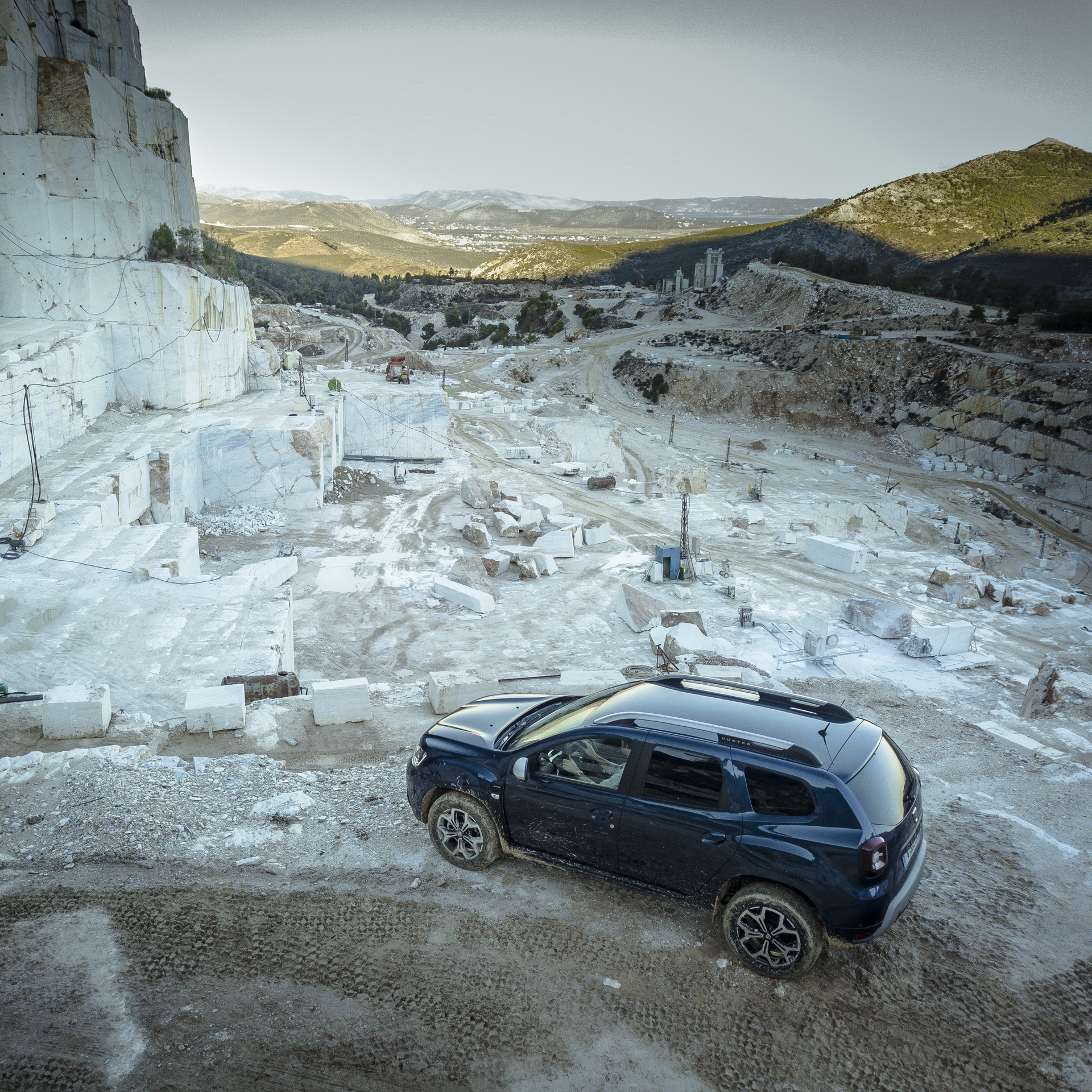First_Drive_Dacia_Duster_035