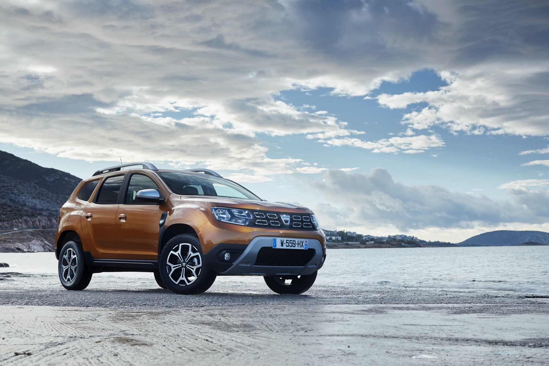 First_Drive_Dacia_Duster_046