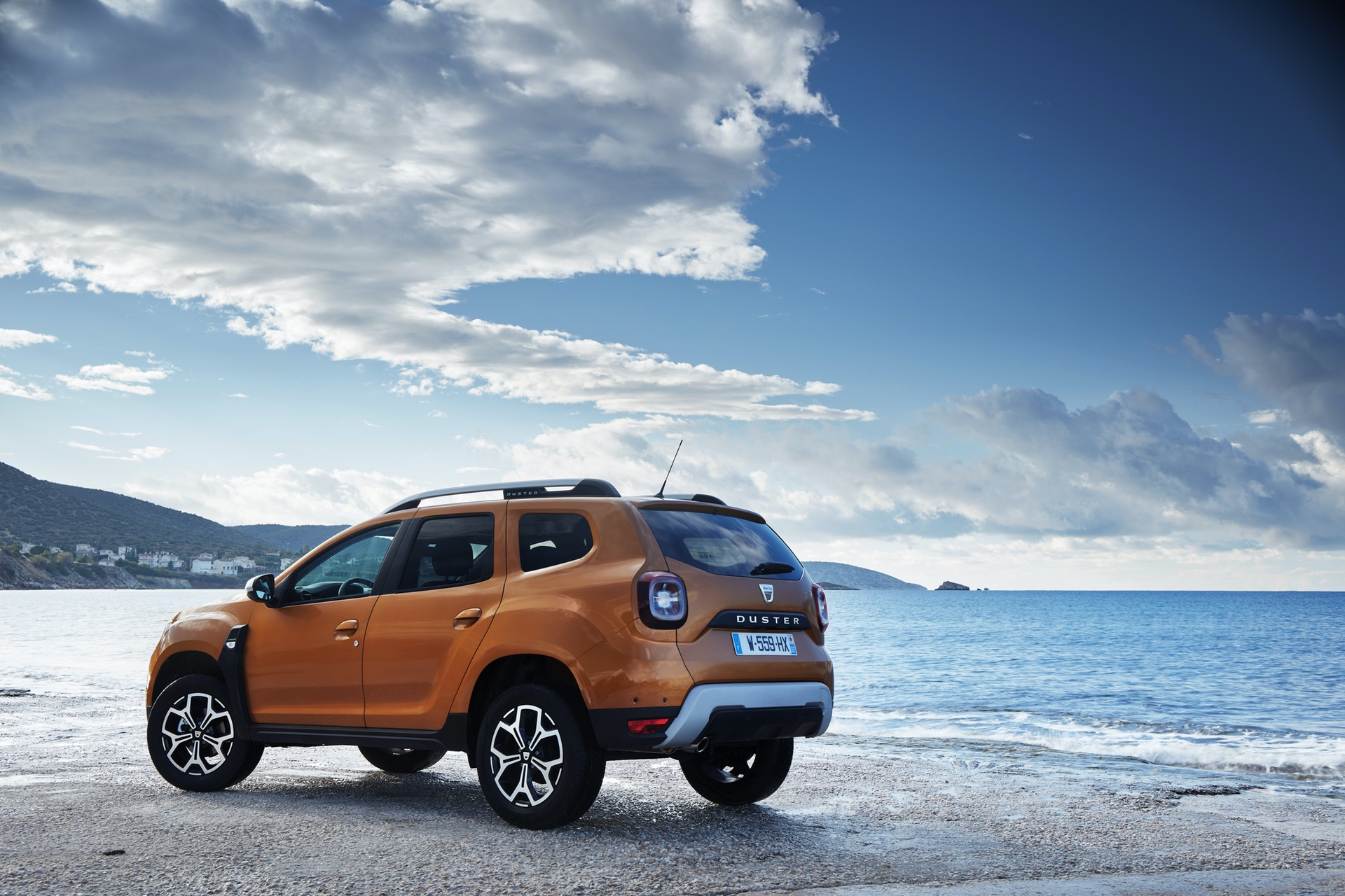 First_Drive_Dacia_Duster_047