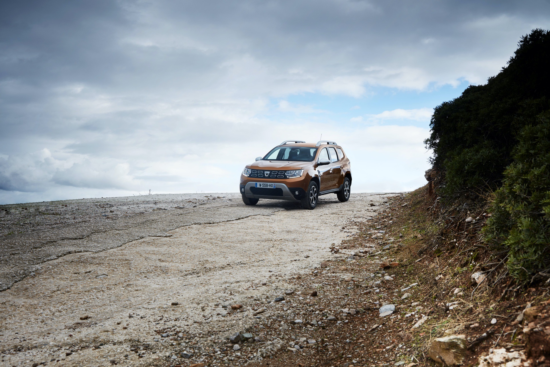 First_Drive_Dacia_Duster_048