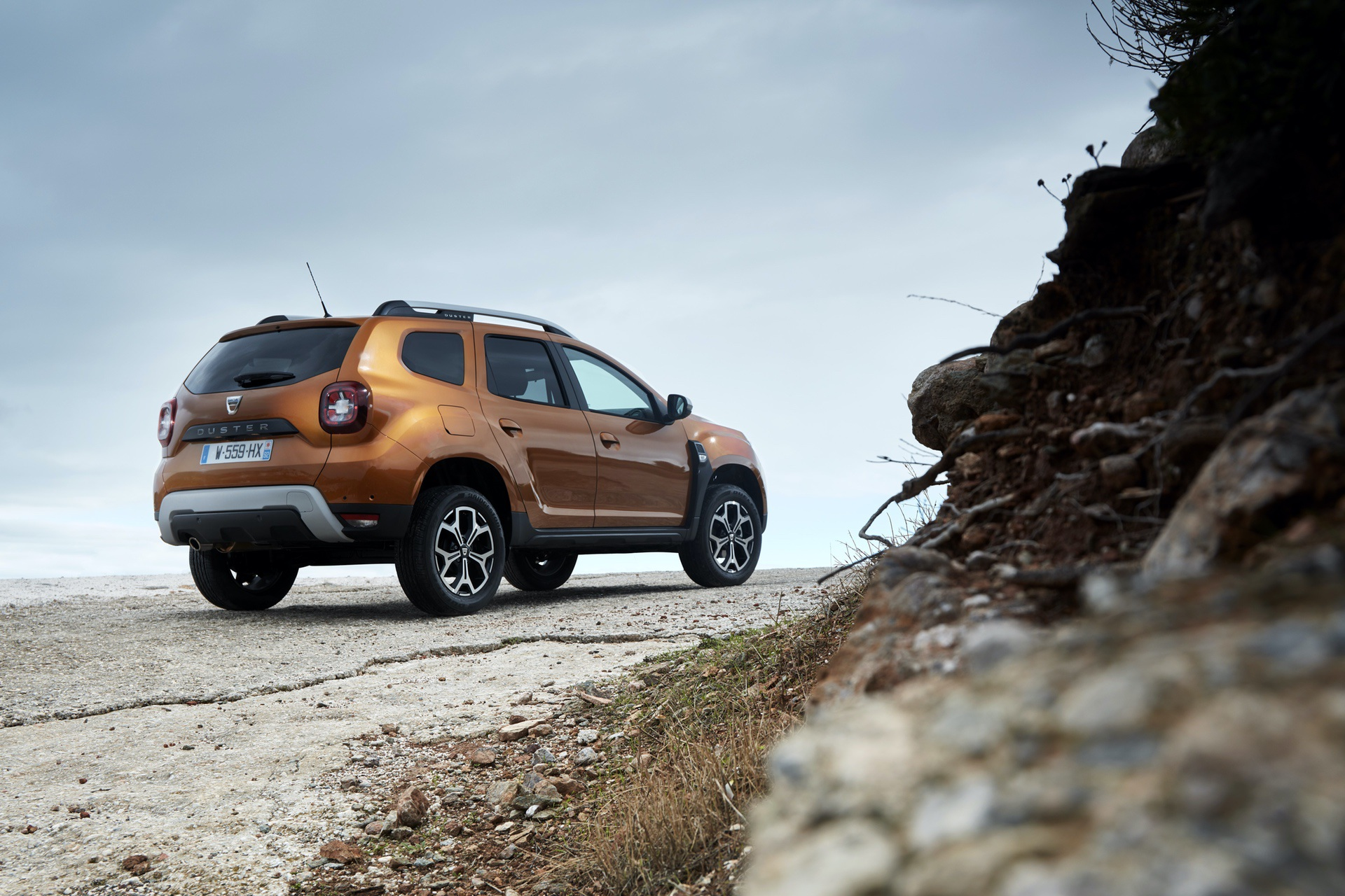 First_Drive_Dacia_Duster_051