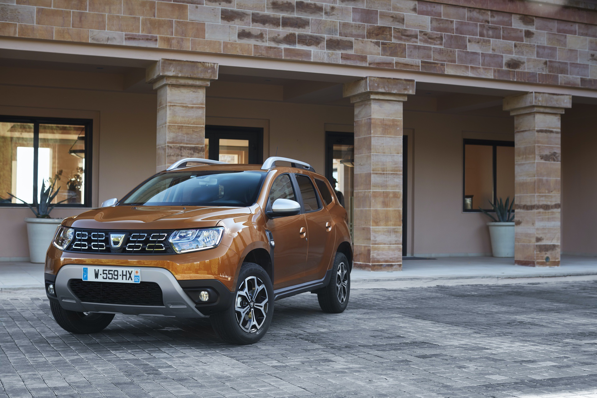 First_Drive_Dacia_Duster_052