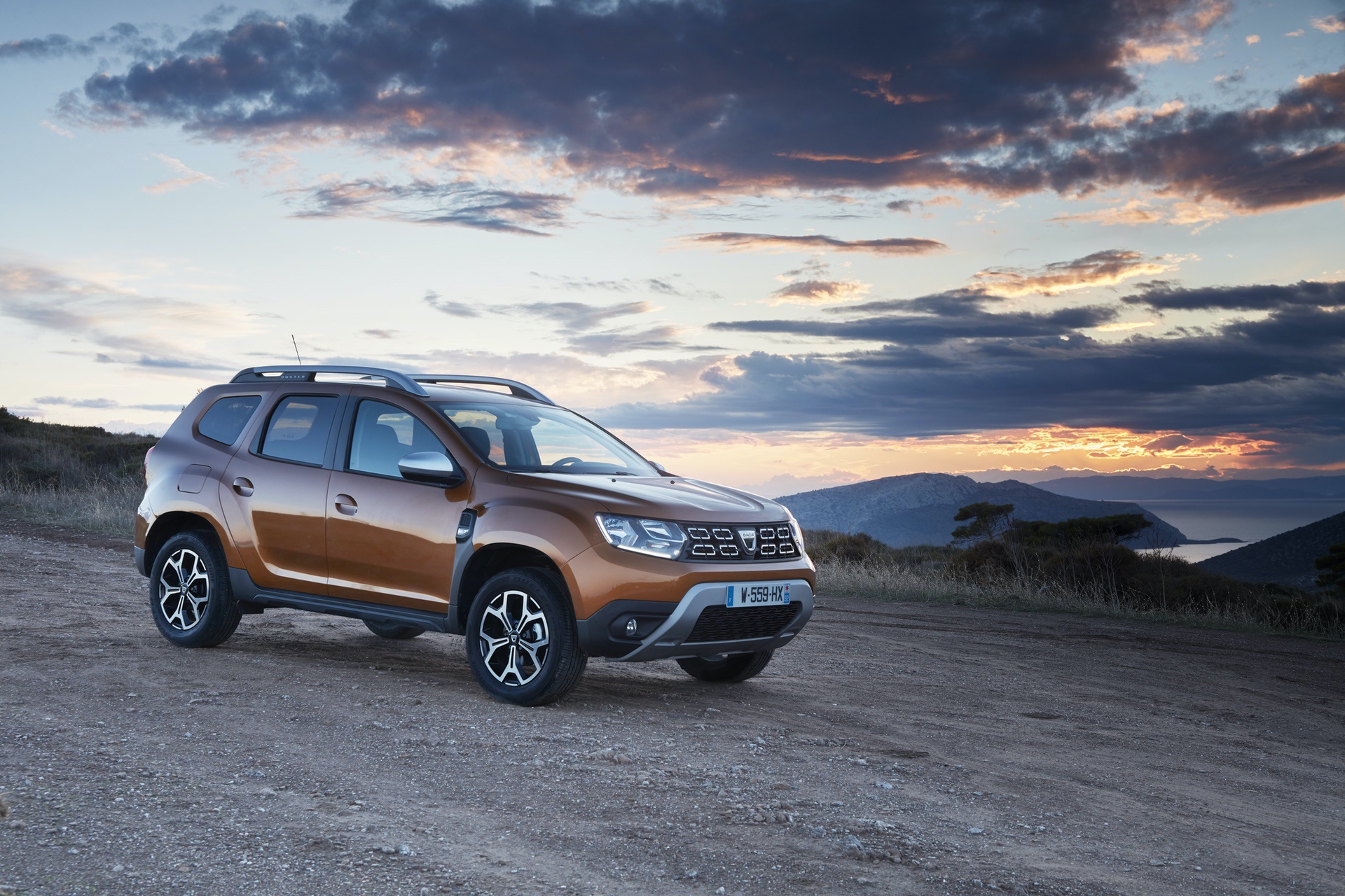 First_Drive_Dacia_Duster_054