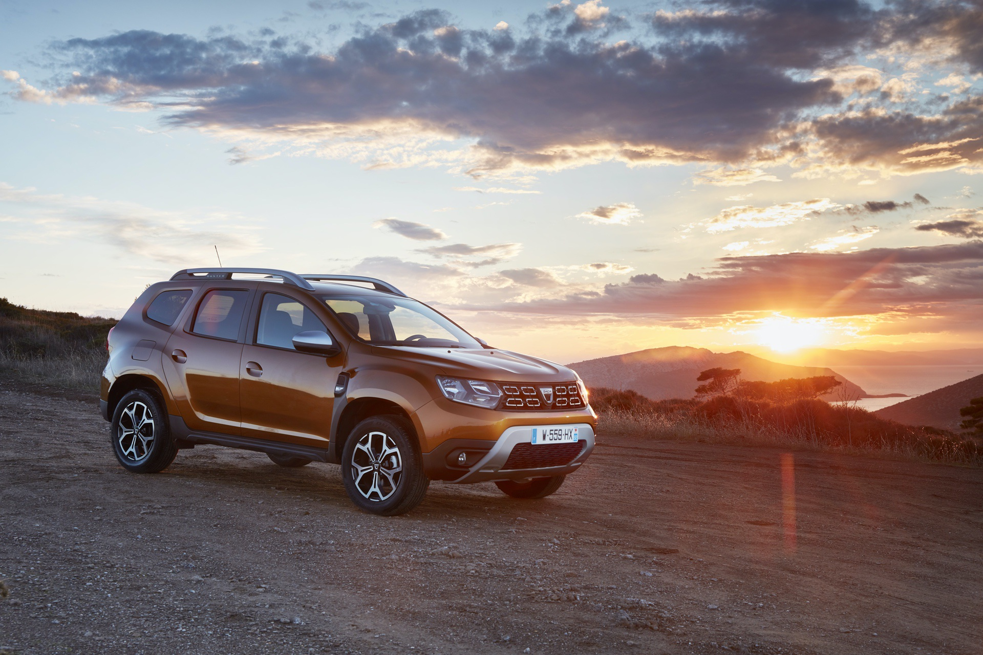 First_Drive_Dacia_Duster_055
