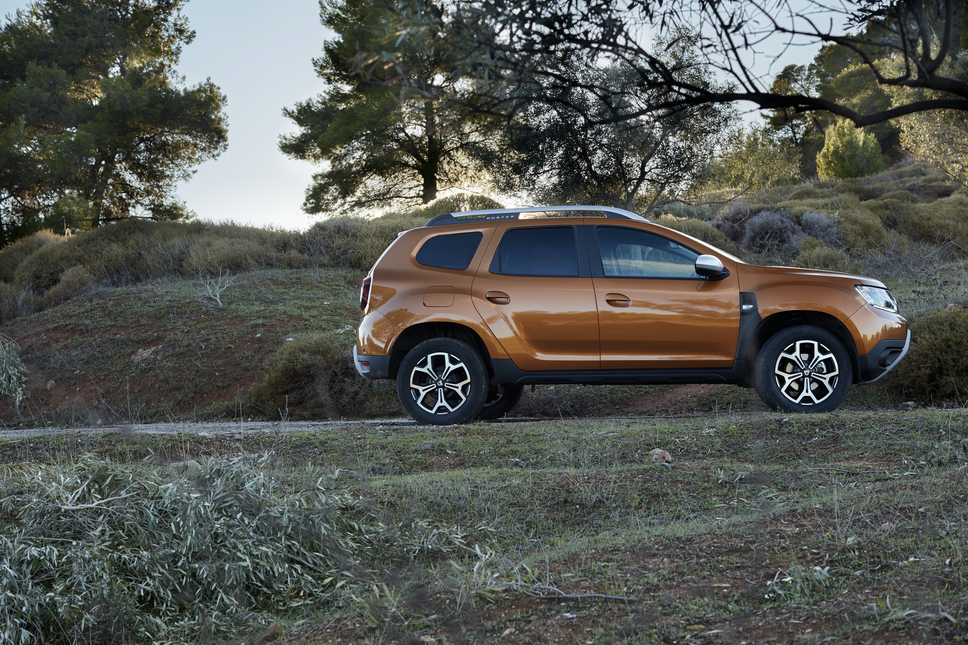 First_Drive_Dacia_Duster_056