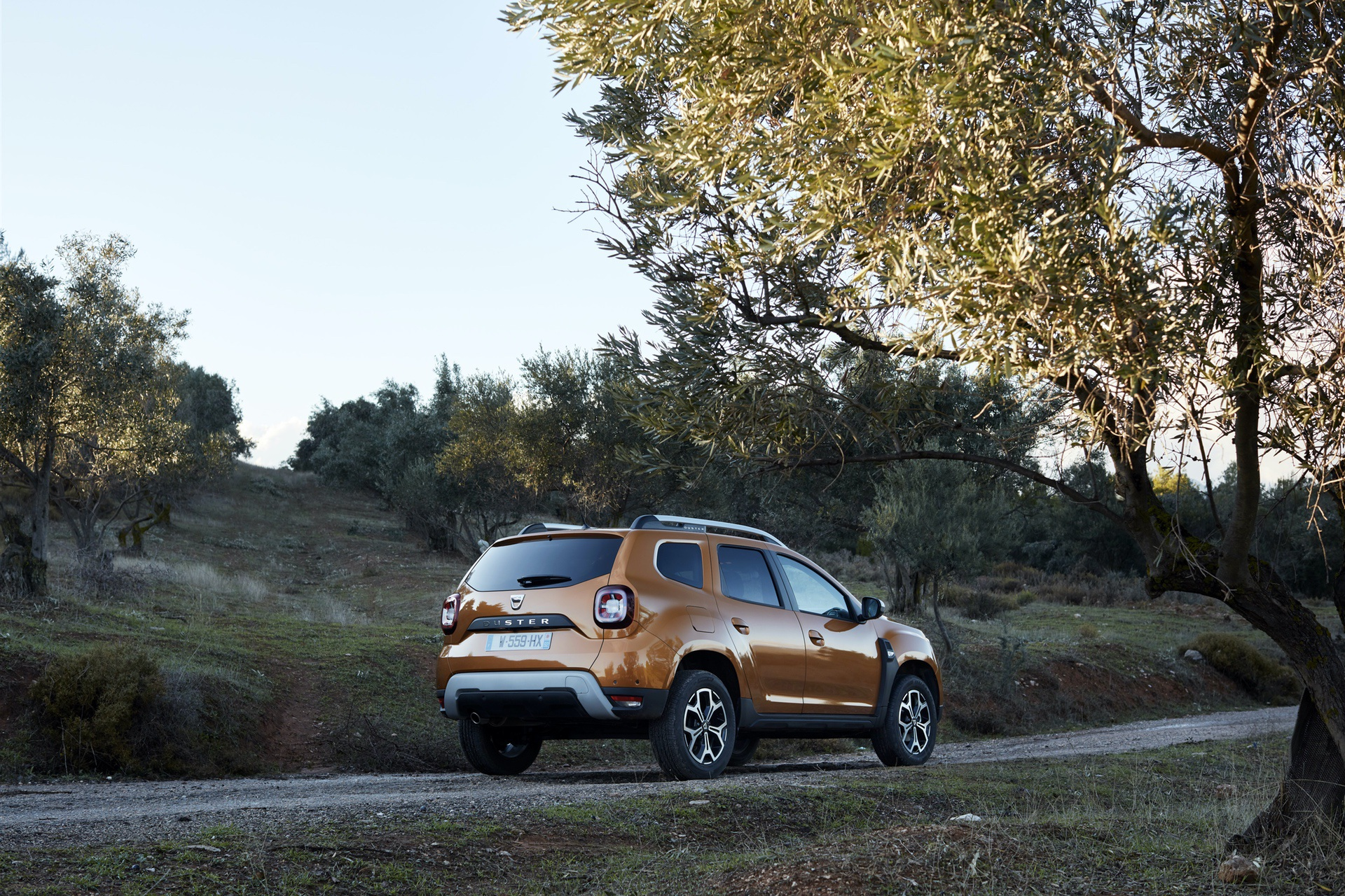 First_Drive_Dacia_Duster_057