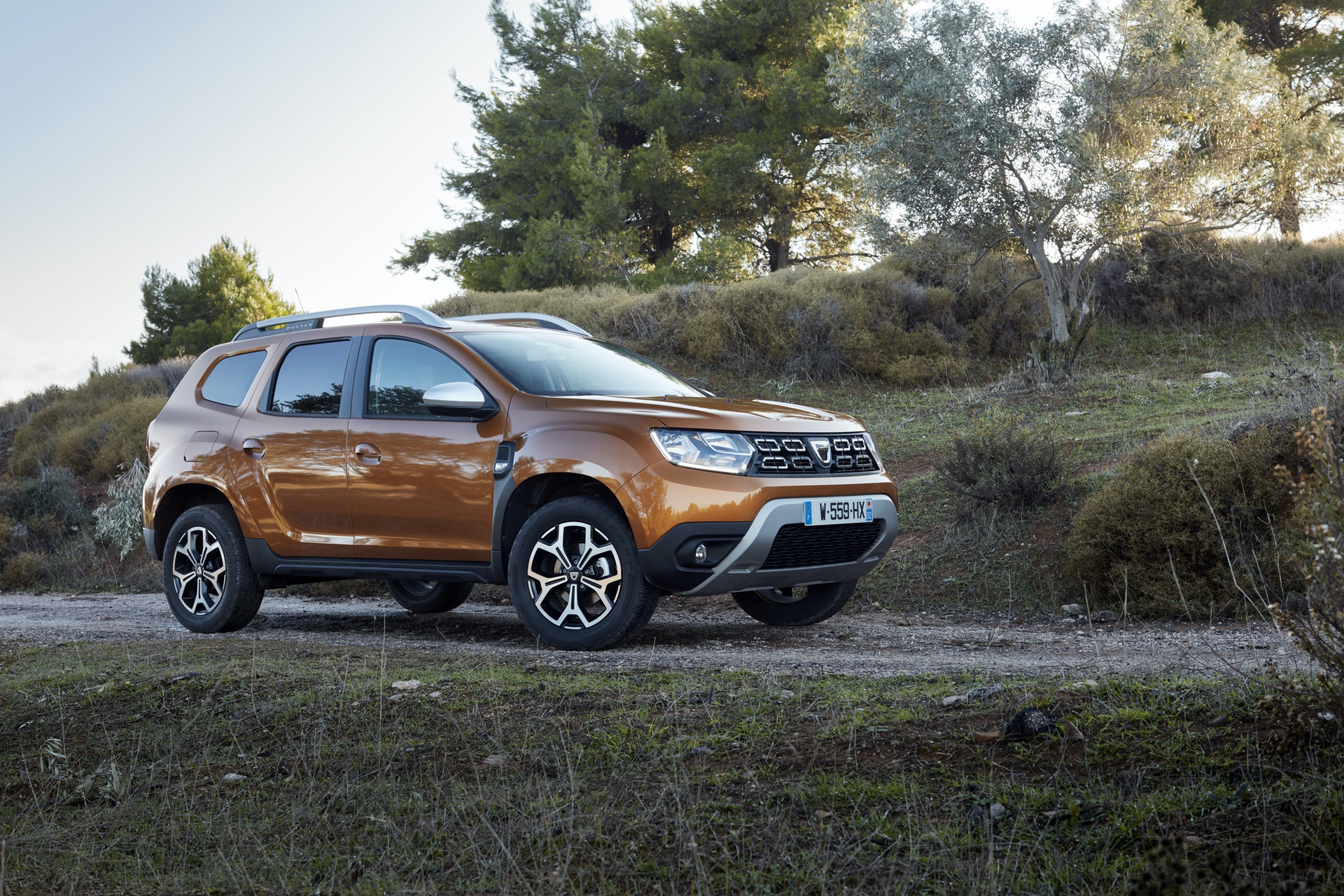 First_Drive_Dacia_Duster_058