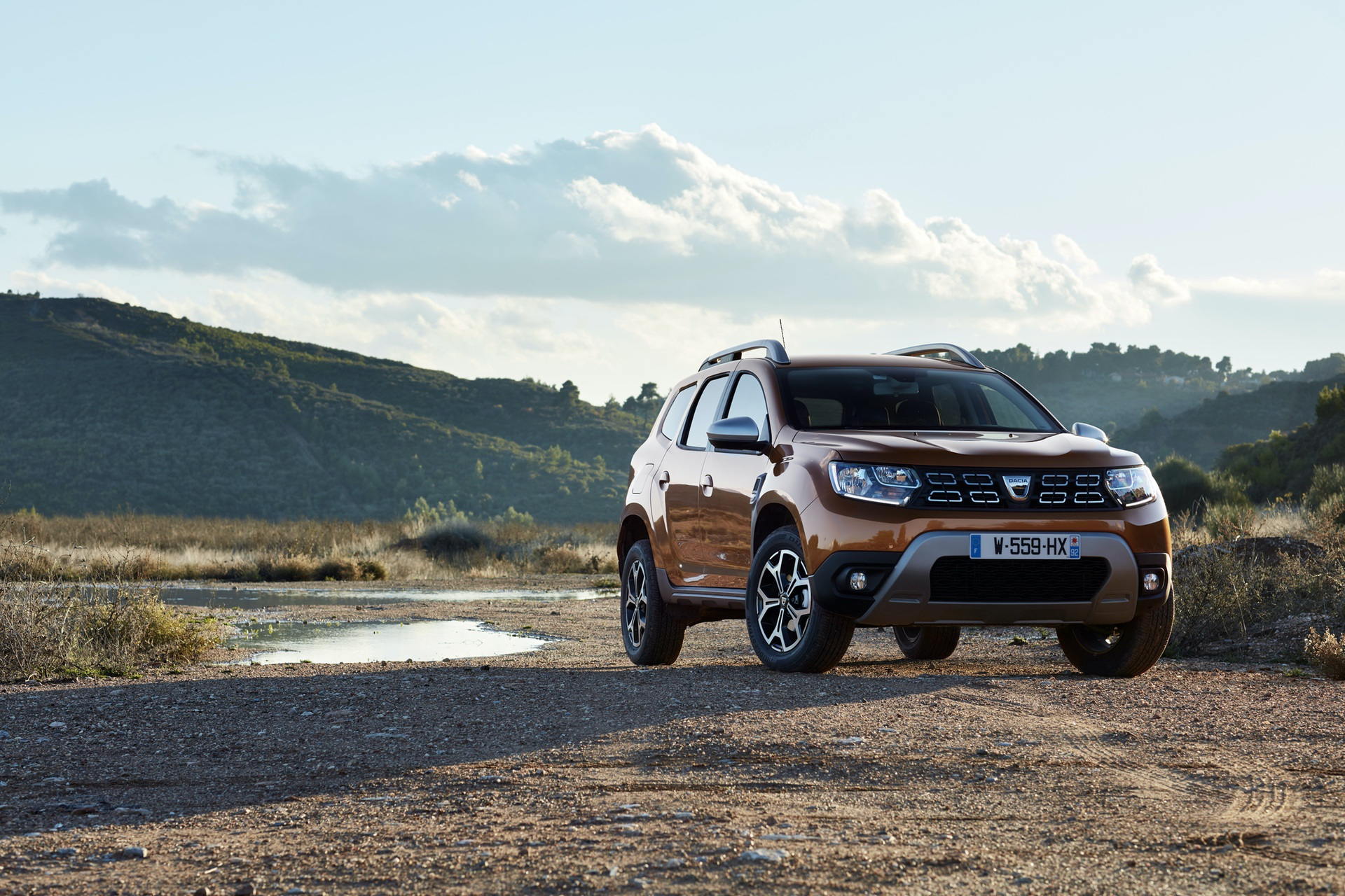First_Drive_Dacia_Duster_059