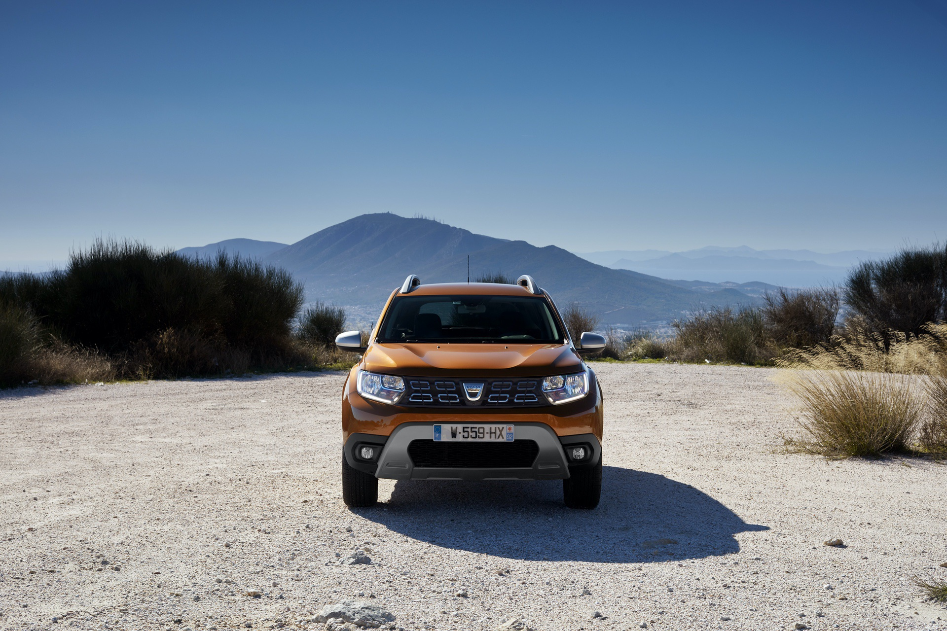 First_Drive_Dacia_Duster_060