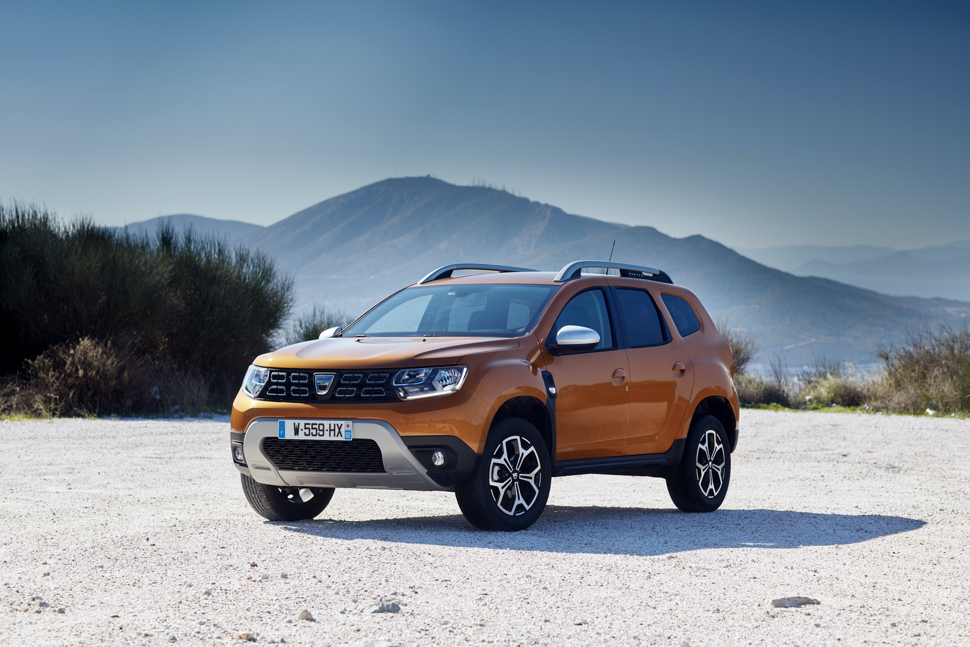 First_Drive_Dacia_Duster_061