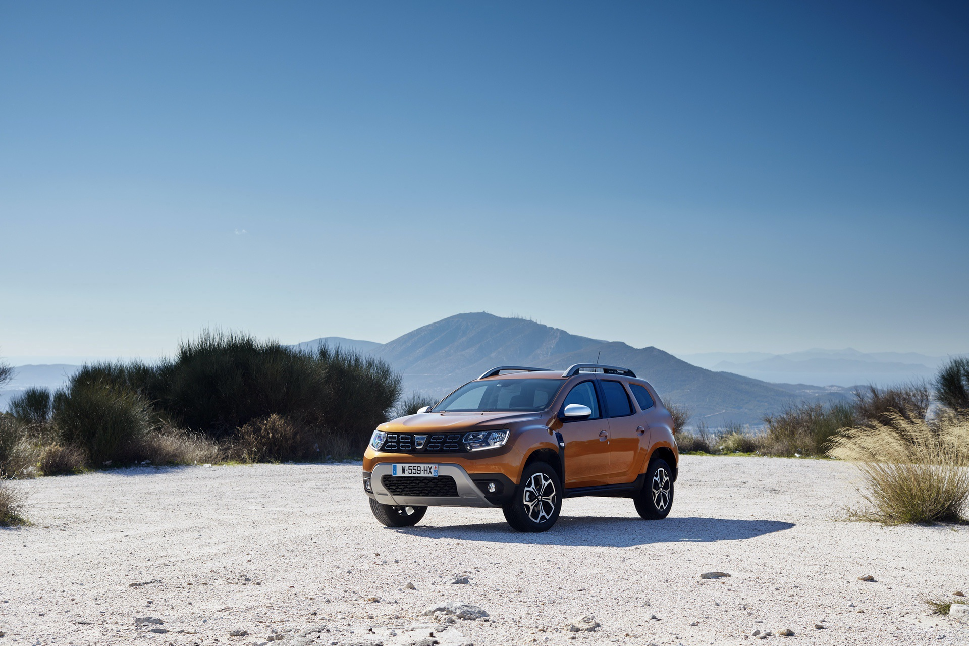 First_Drive_Dacia_Duster_063