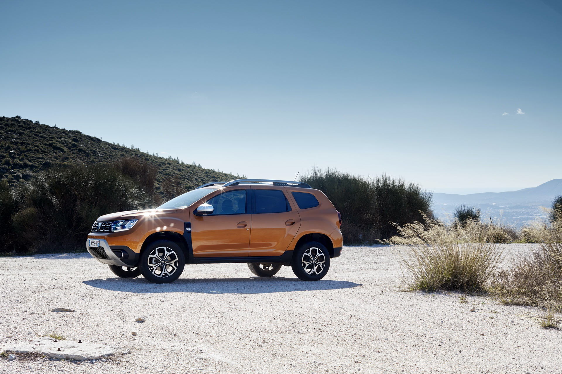 First_Drive_Dacia_Duster_064