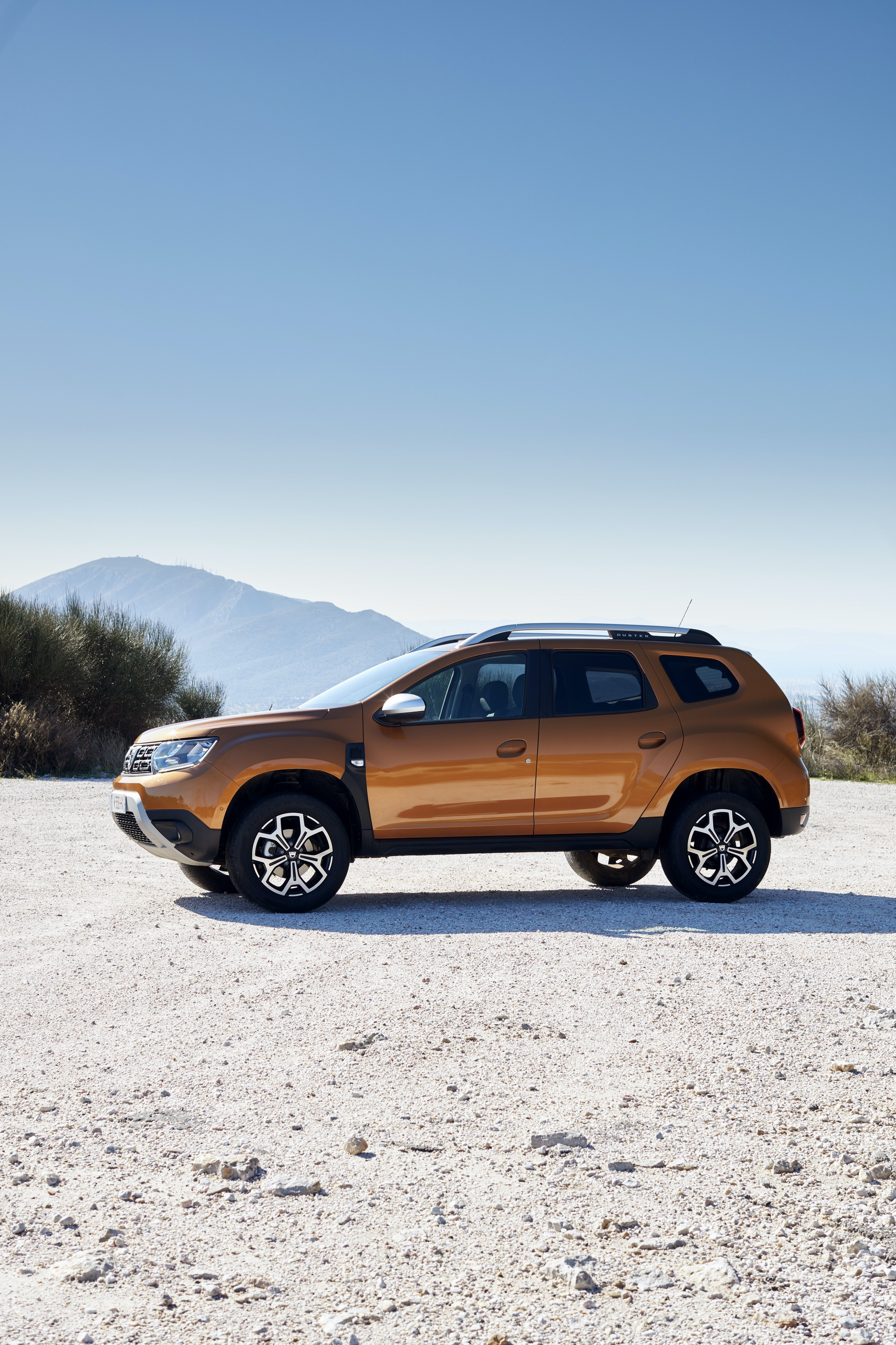 First_Drive_Dacia_Duster_066