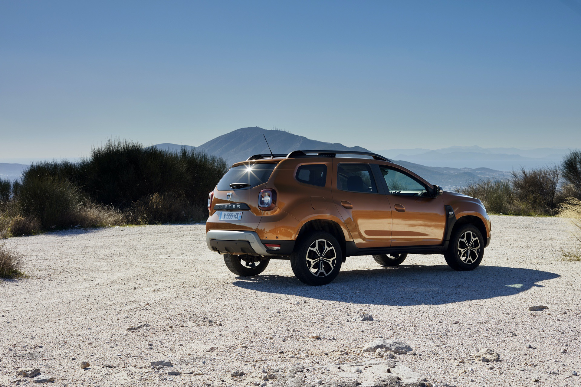 First_Drive_Dacia_Duster_067