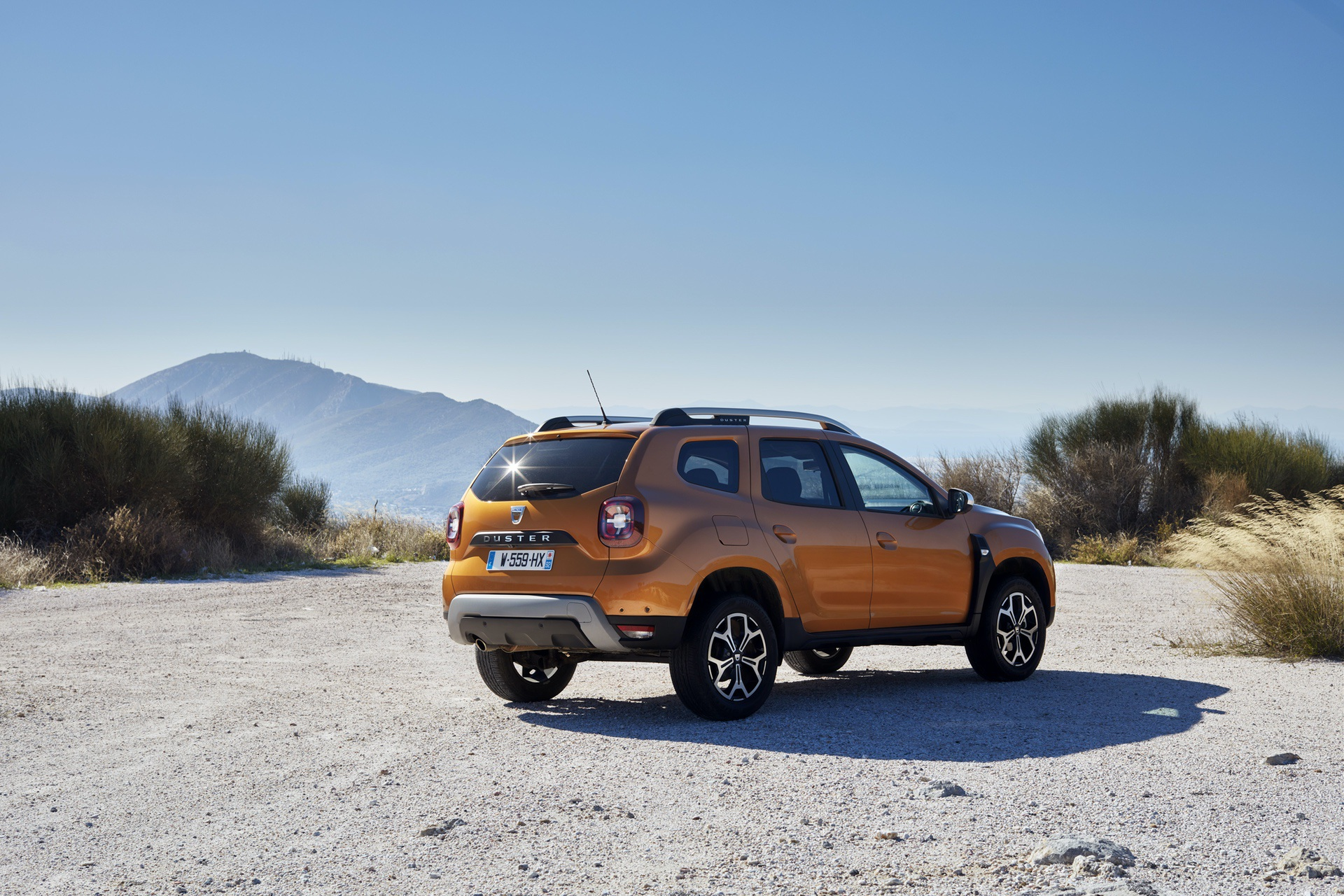 First_Drive_Dacia_Duster_068