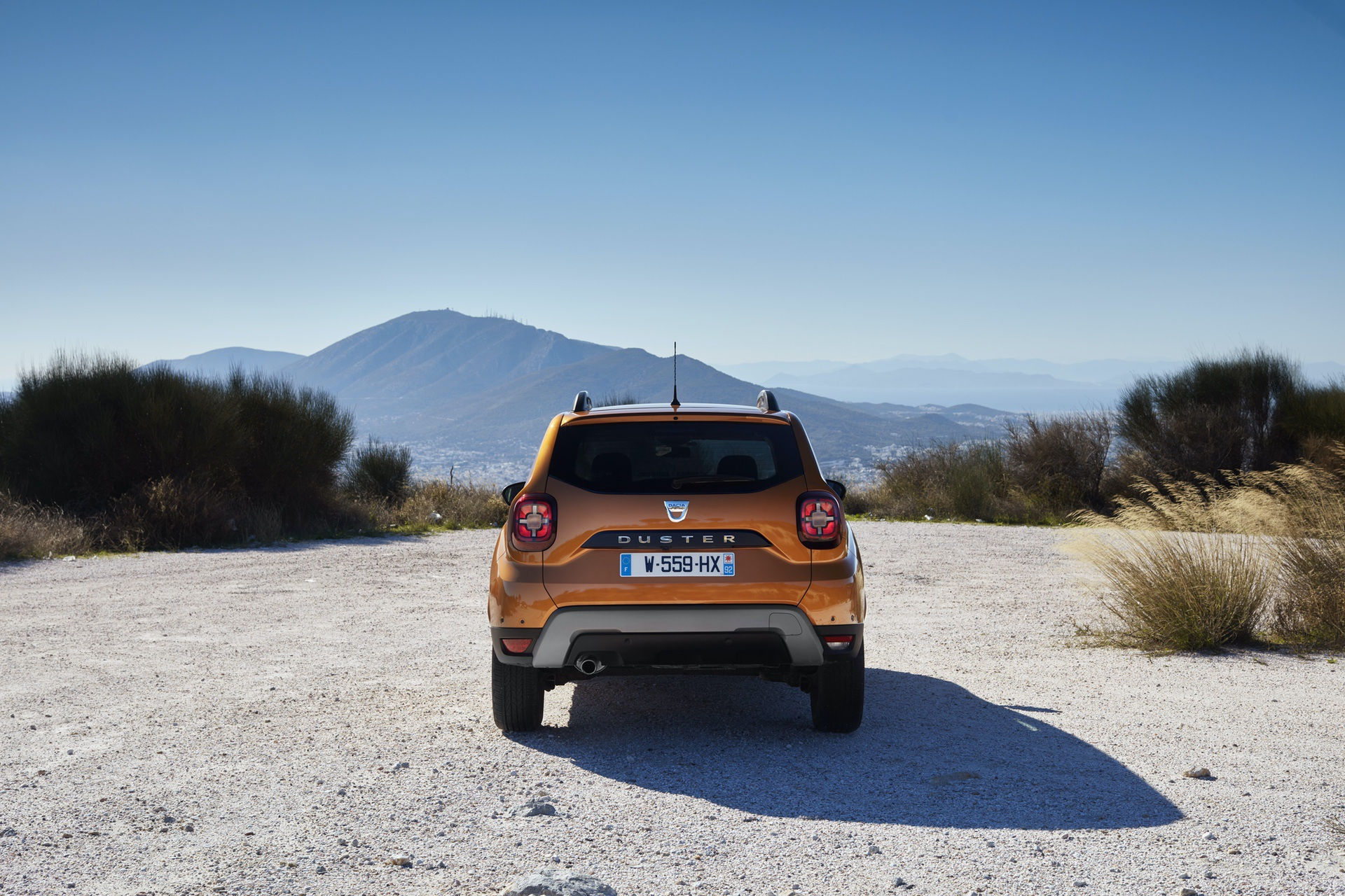 First_Drive_Dacia_Duster_069