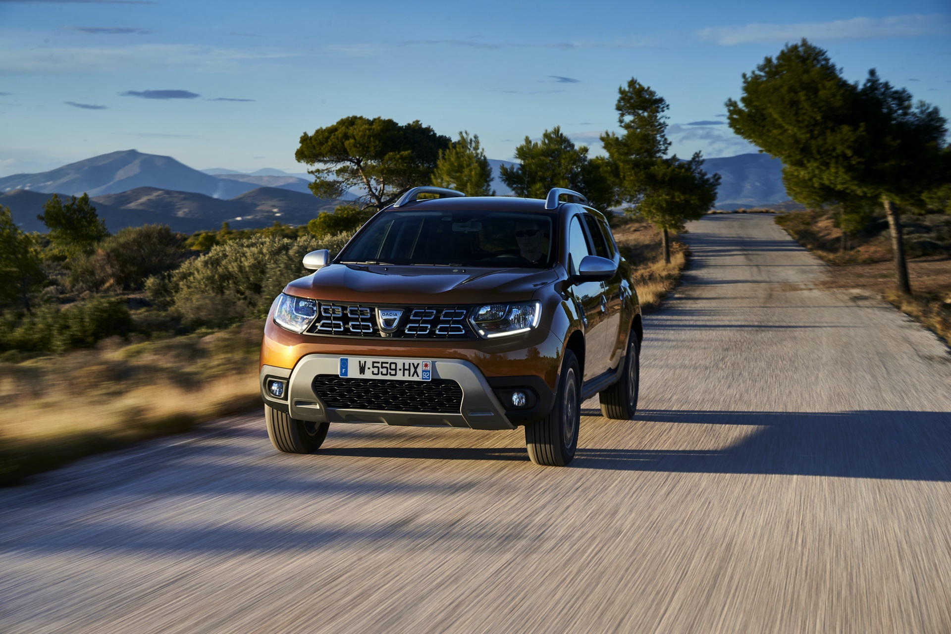 First_Drive_Dacia_Duster_074